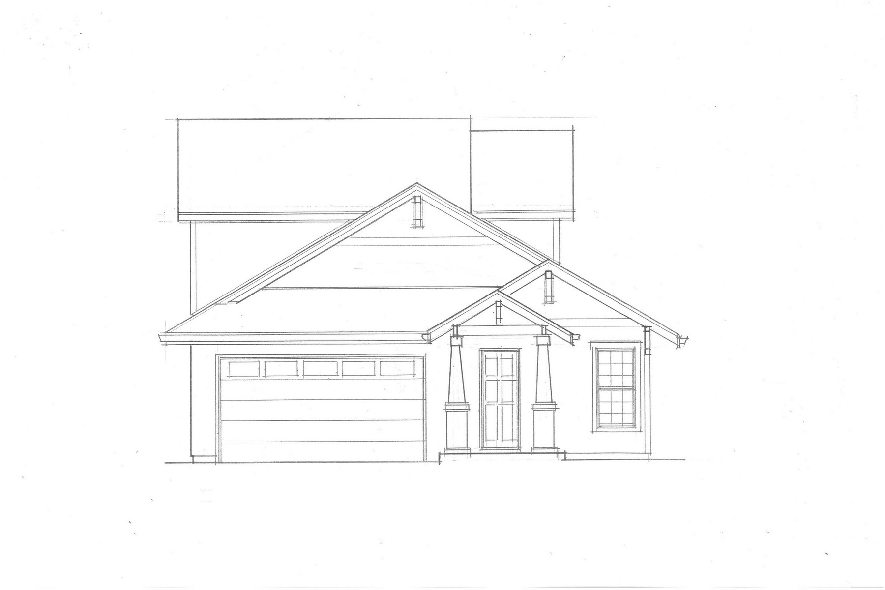 Single Family Homes for Active at 16429 Betty Court La Pine, OR 16429 Betty Court La Pine, Oregon 97739 United States