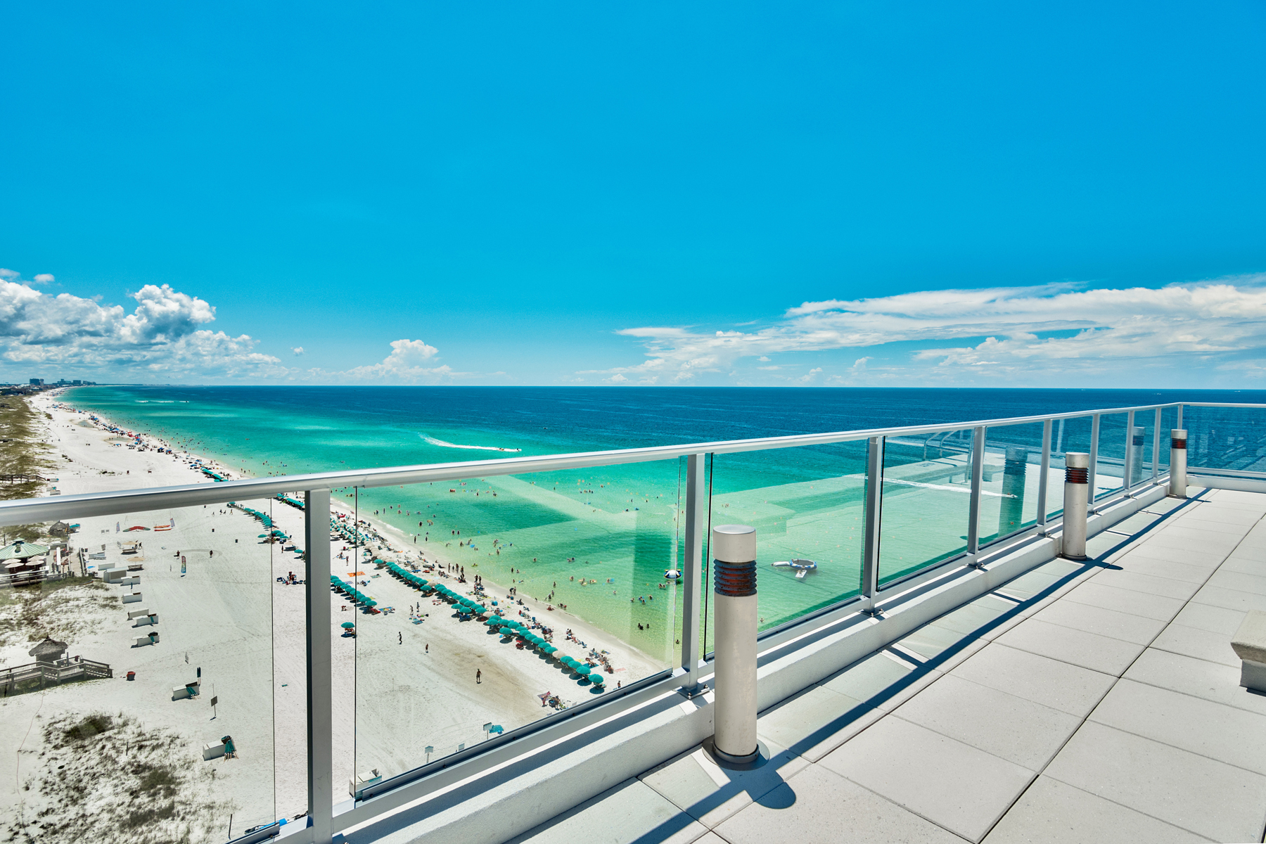 Condomínio para Venda às LUXURIOUS PRE-CONSTRUCTION OPPORTUNITY 1900 Scenic Hwy 98 902 Destin, Florida 32541 Estados Unidos