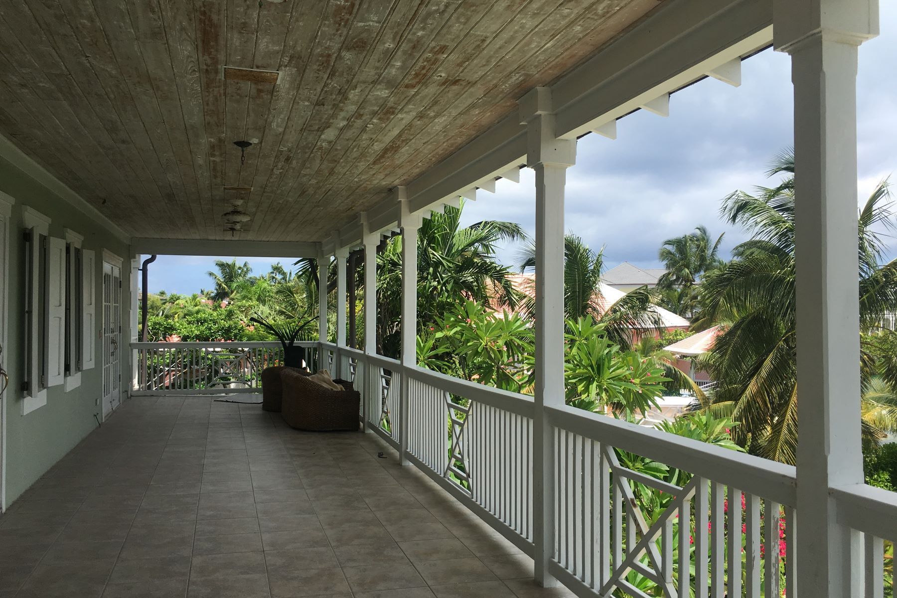 Additional photo for property listing at Islands at Old Fort Rental Old Fort Bay, Nueva Providencia / Nassau Bahamas