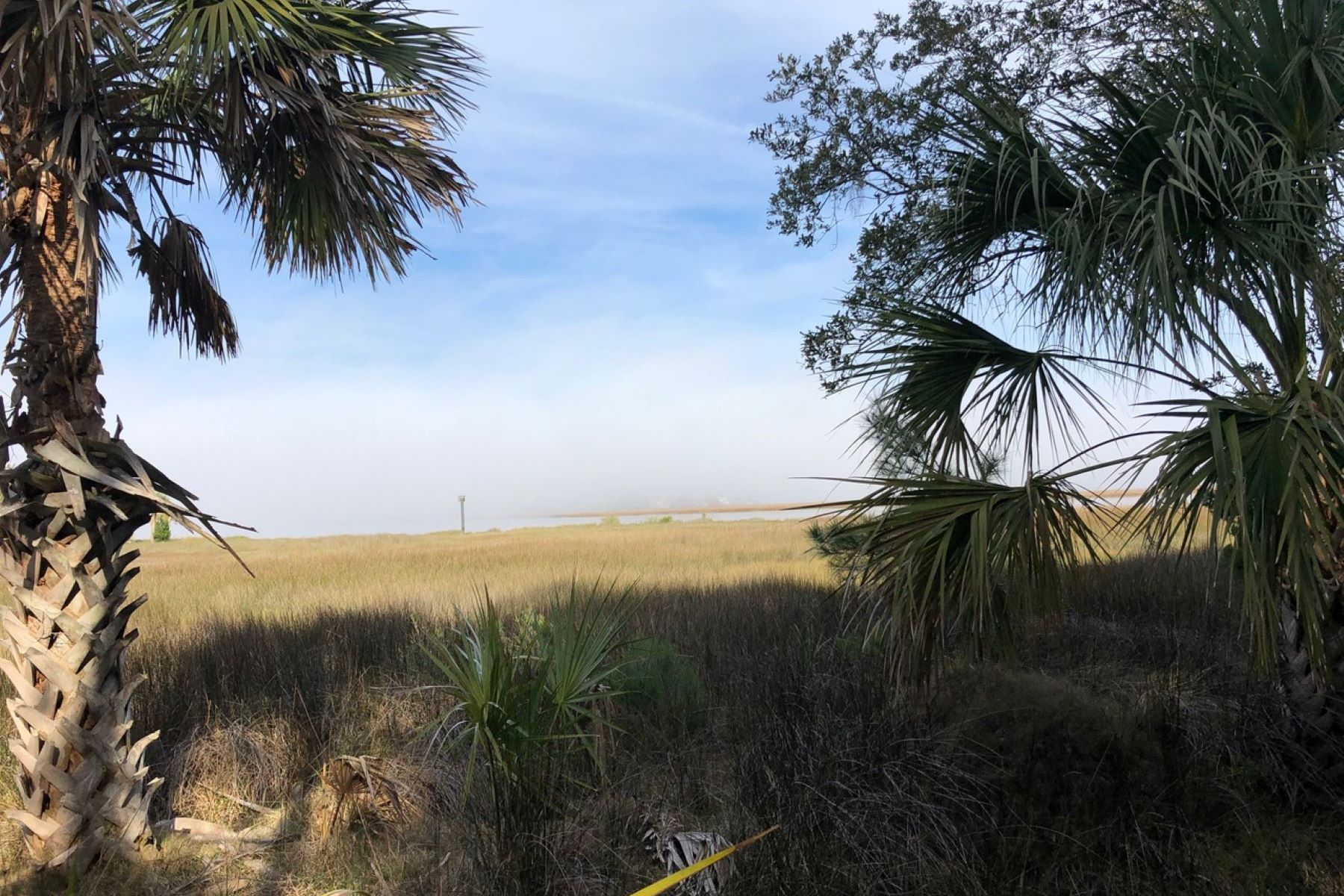 Land for Sale at 146 Waterway Skidaway Island, Georgia 31411 United States