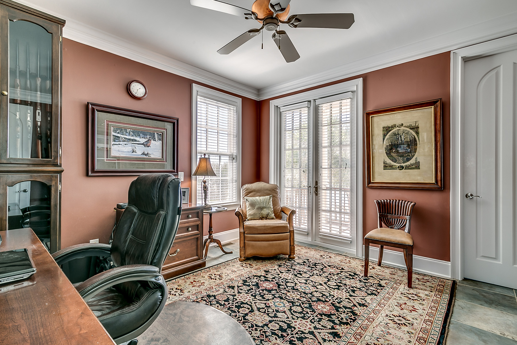 Additional photo for property listing at 1345 Norris Drive, Pawleys Island, SC 29585 1345  Norris Drive Pawleys Island, Carolina Del Sur 29585 Estados Unidos