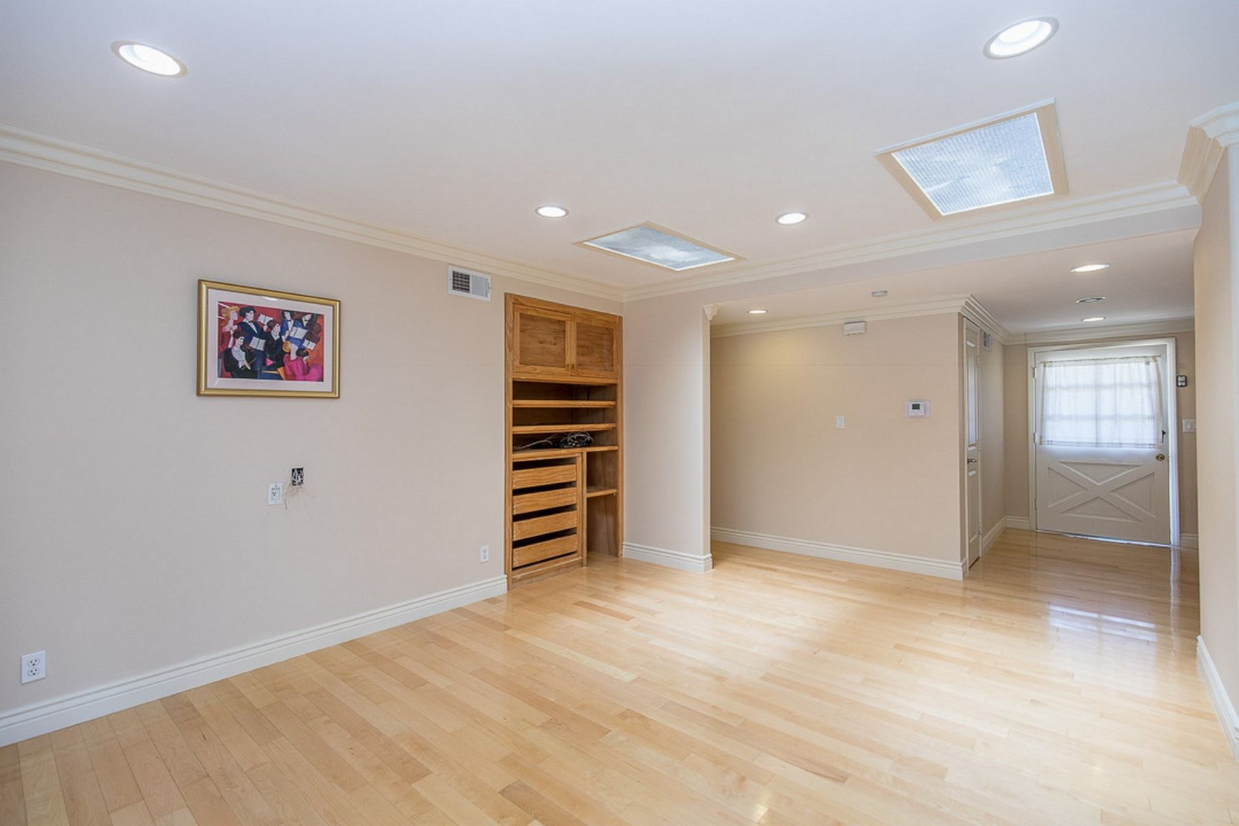 واحد منزل الأسرة للـ Sale في 1050 Camino Flores , Thousand Oaks Thousand Oaks, California, 91360 United States