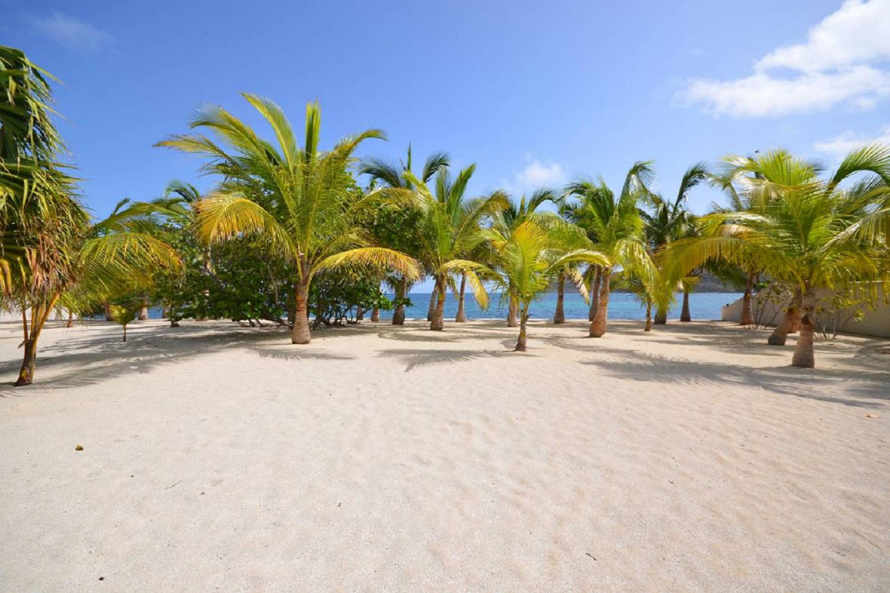 Land for Sale at Terrain Lorient Beach Other St. Barthelemy, Cities In St. Barthelemy St. Barthelemy