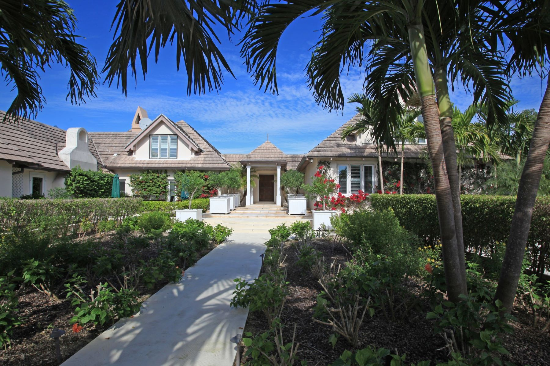 Vacation Rentals for Rent at Lagoon Beach House Other Bahamas, Other Areas In The Bahamas Bahamas