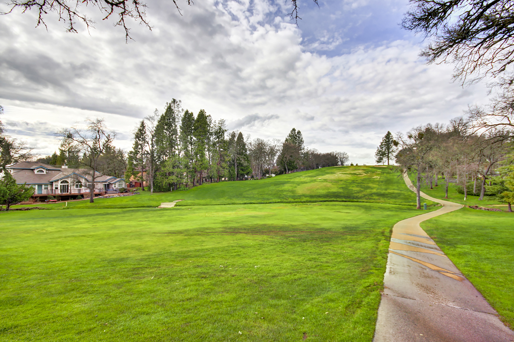 Additional photo for property listing at 12561 Torrey Pines, Auburn, CA  95602 12561 Torrey Pines Auburn, California 95602 United States