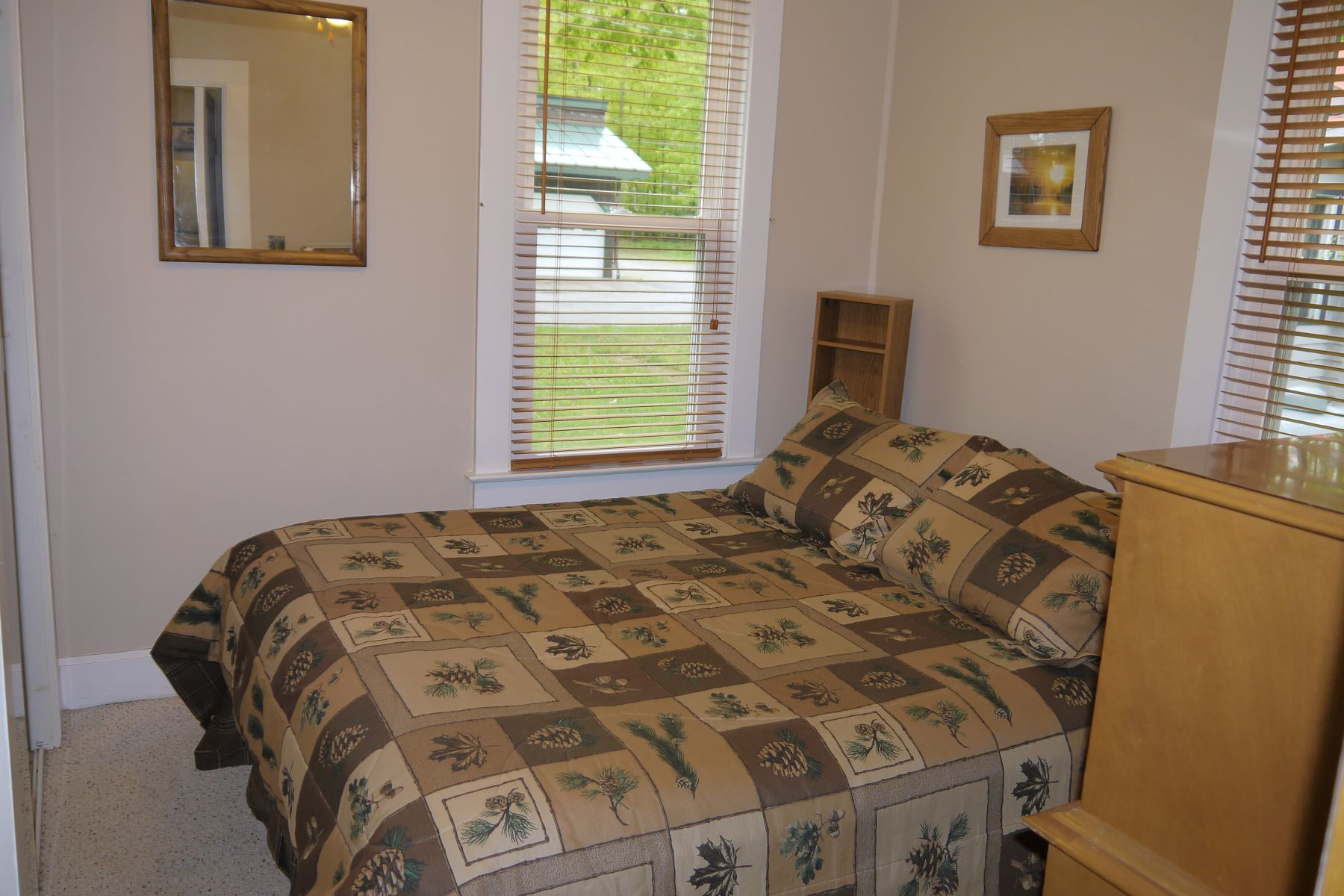 Additional photo for property listing at 2 Year round homes in the Eagle Bay Park 118 East Ave Eagle Bay, New York 13331 United States