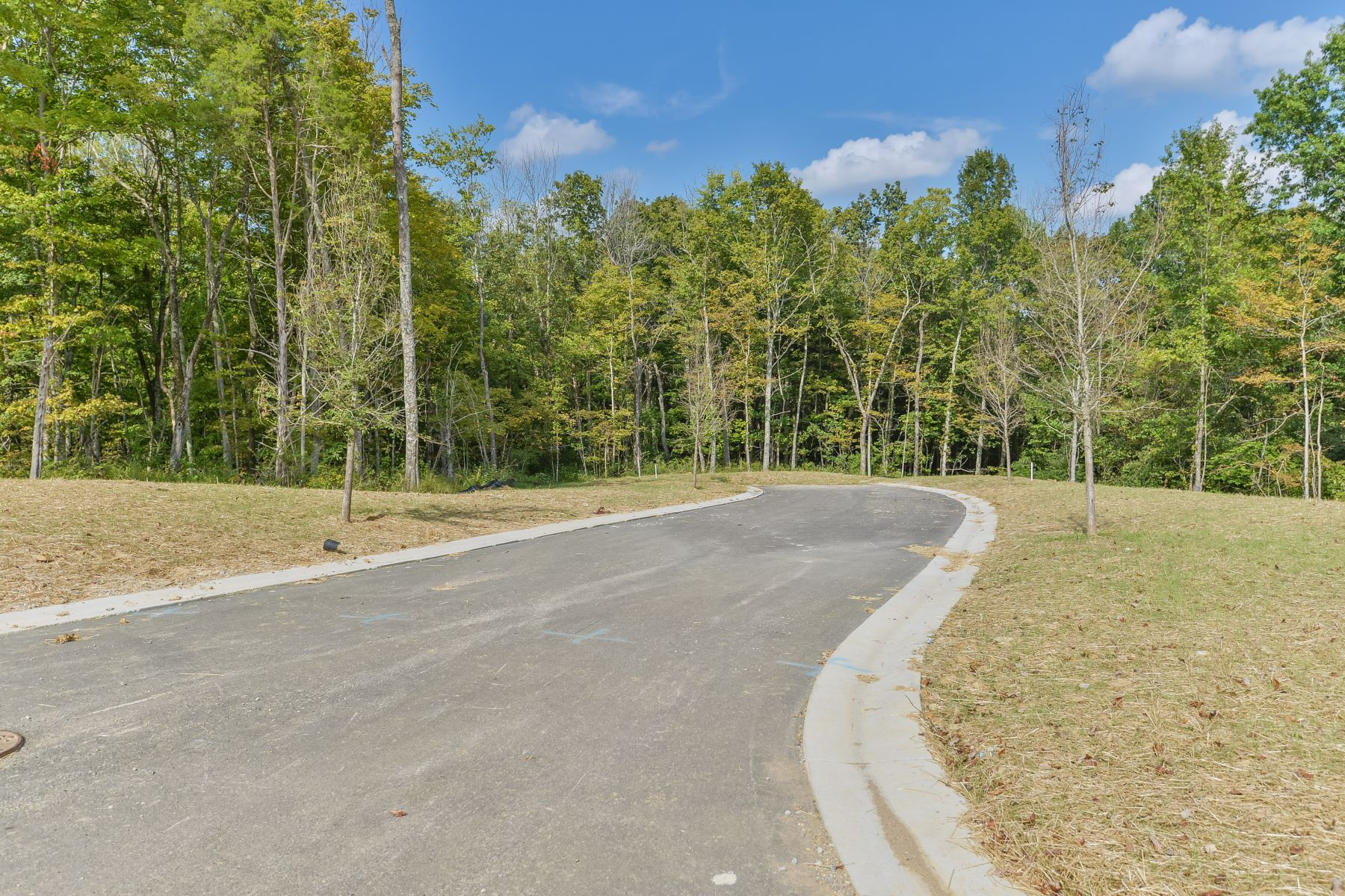 Land for Sale at 58 Shakes Creek Drive 58 Shakes Creek Drive Fisherville, Kentucky 40023 United States