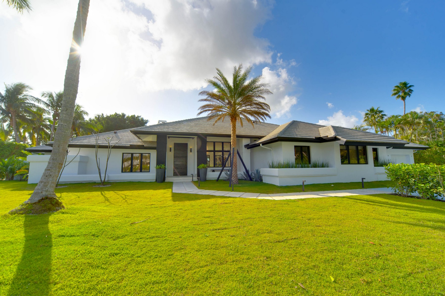 Vivienda unifamiliar por un Venta en 11348 Long Meadow Drive Oak Tree Estates, Wellington, Florida, 33414 Estados Unidos
