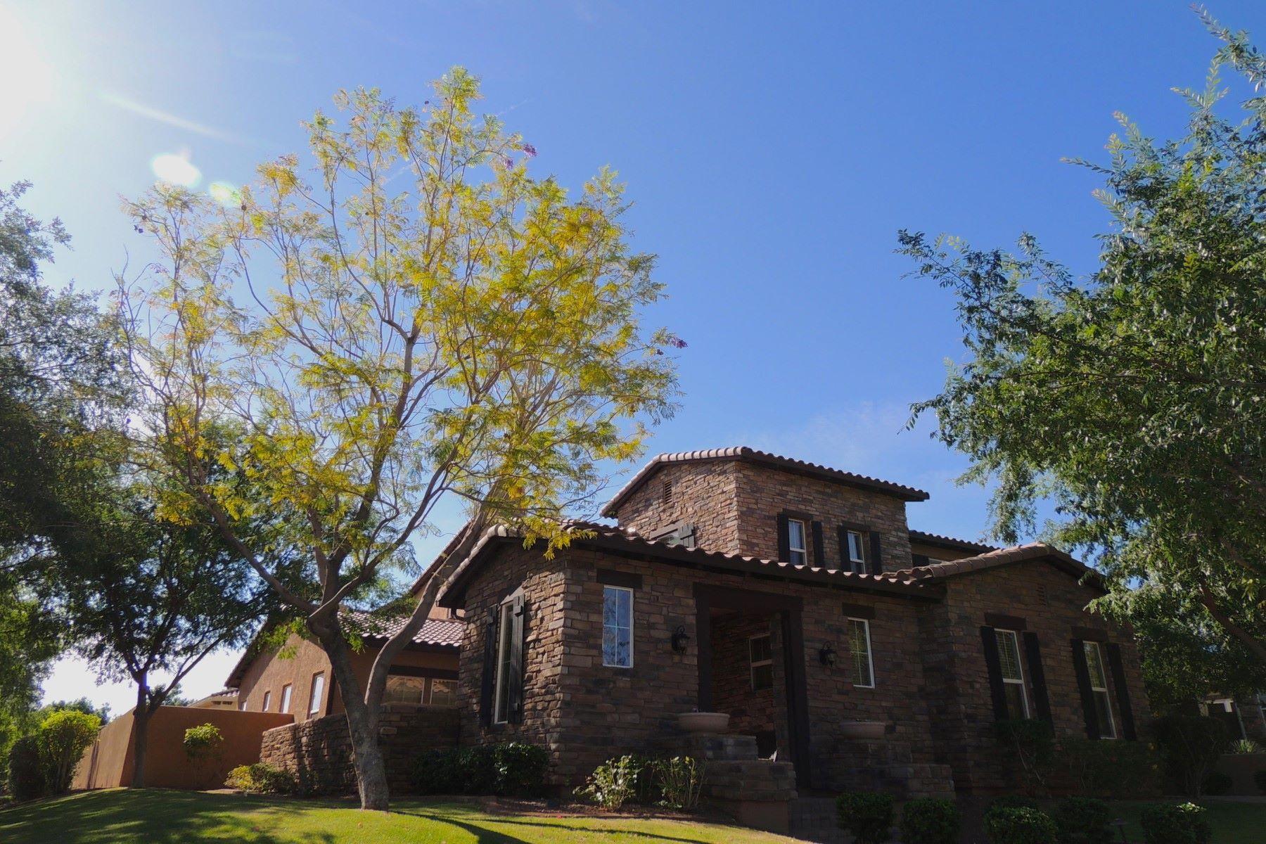 Immobilie zu verkaufen Buckeye