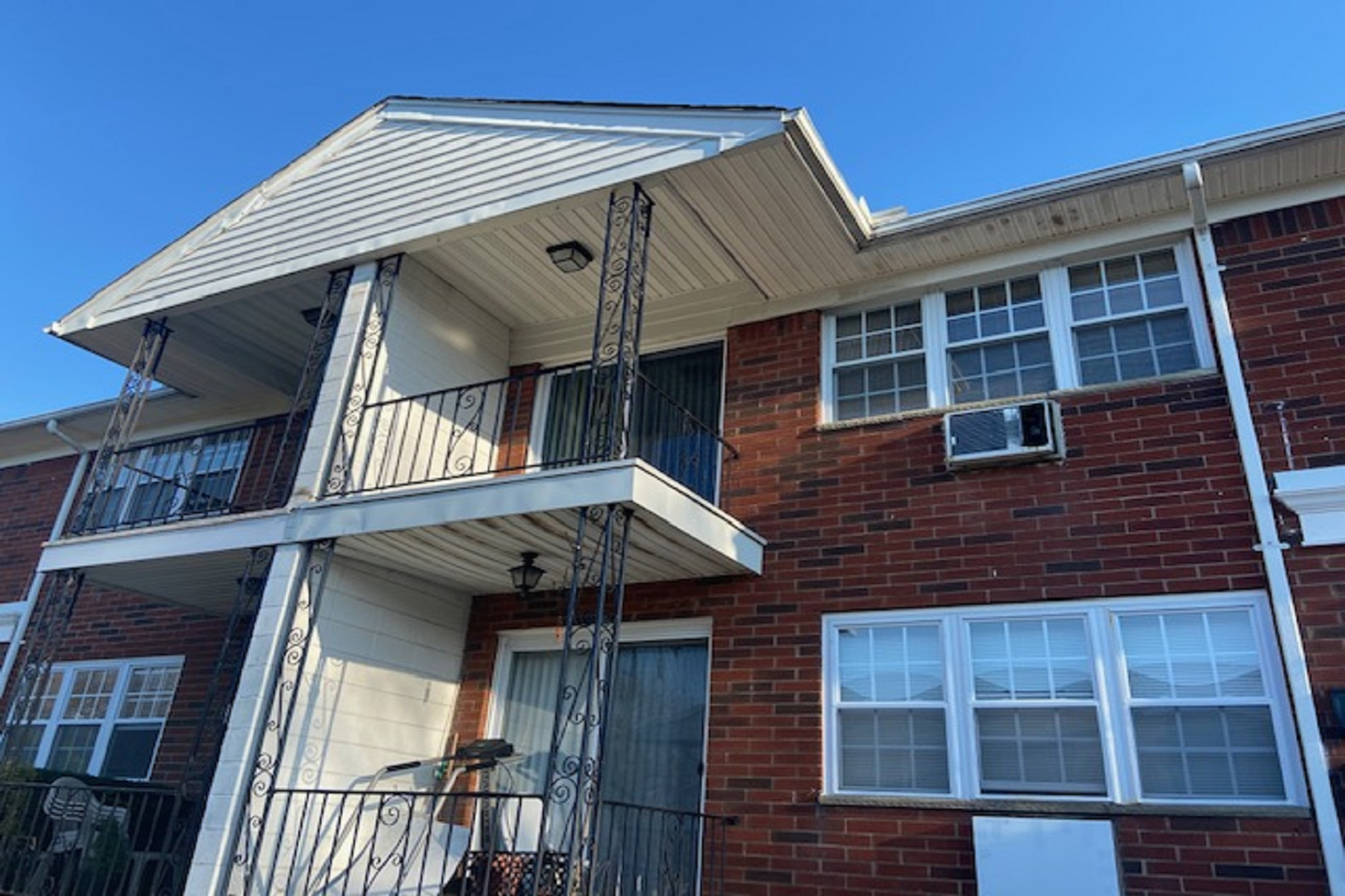 Condominiums for Sale at 12 S Atlantic Avenue E064 Aberdeen, New Jersey 07747 United States