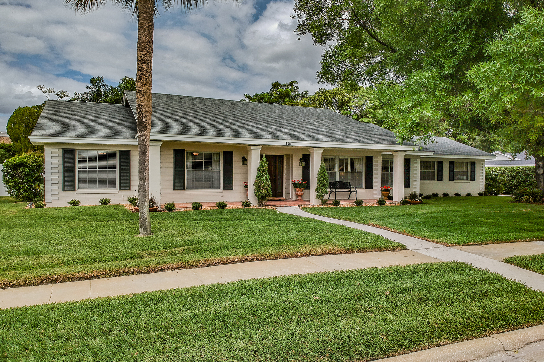 single family homes for Active at MAITLAND 210 Shell Pt E Maitland, Florida 32751 United States