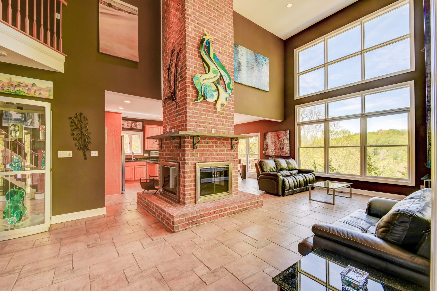 single family homes for Active at Oella 600 Pleasant Hill Road Ellicott City, Maryland 21043 United States