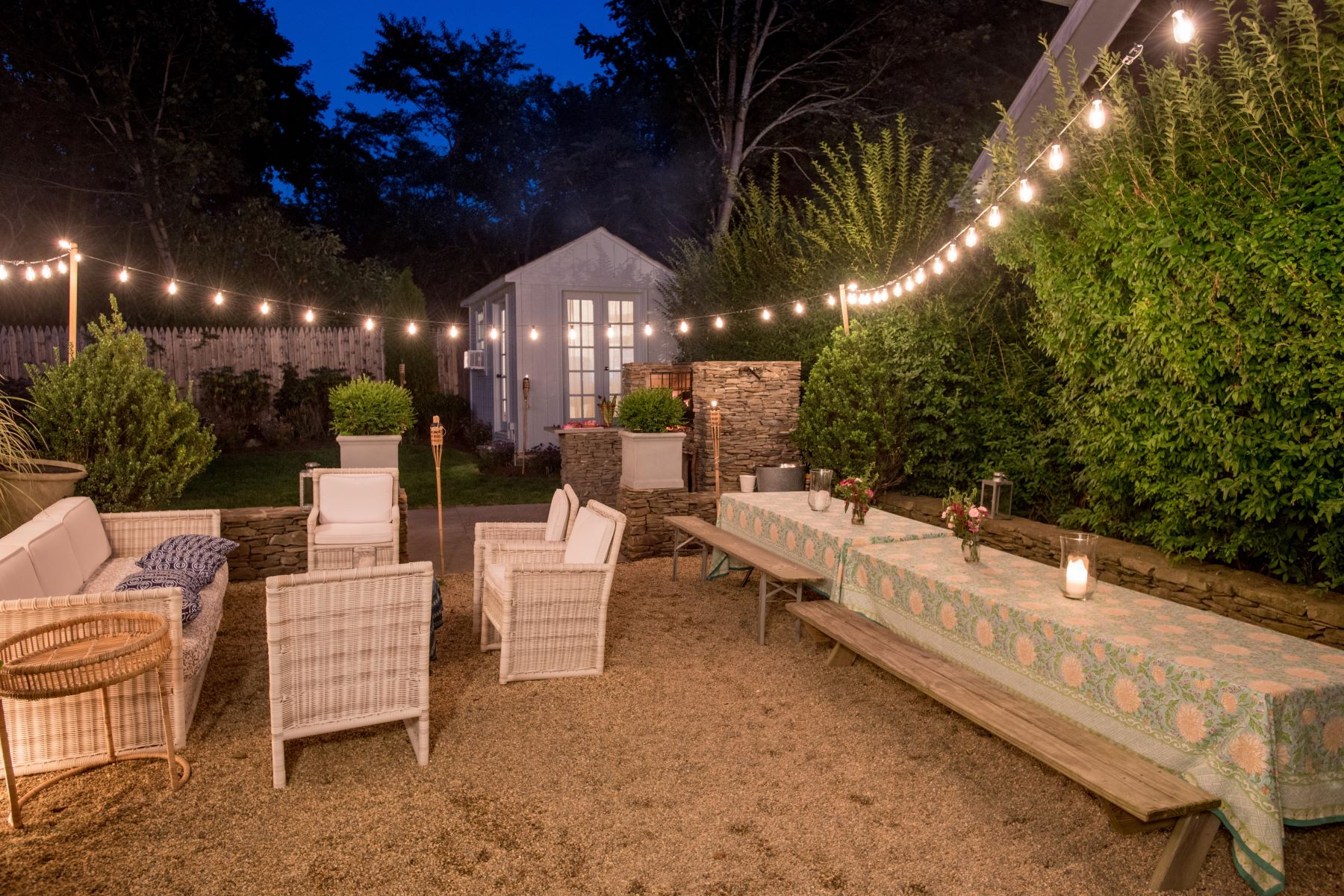 Additional photo for property listing at Delightful Newport Residence 88 Coggeshall Avenue Newport, Rhode Island 02840 United States