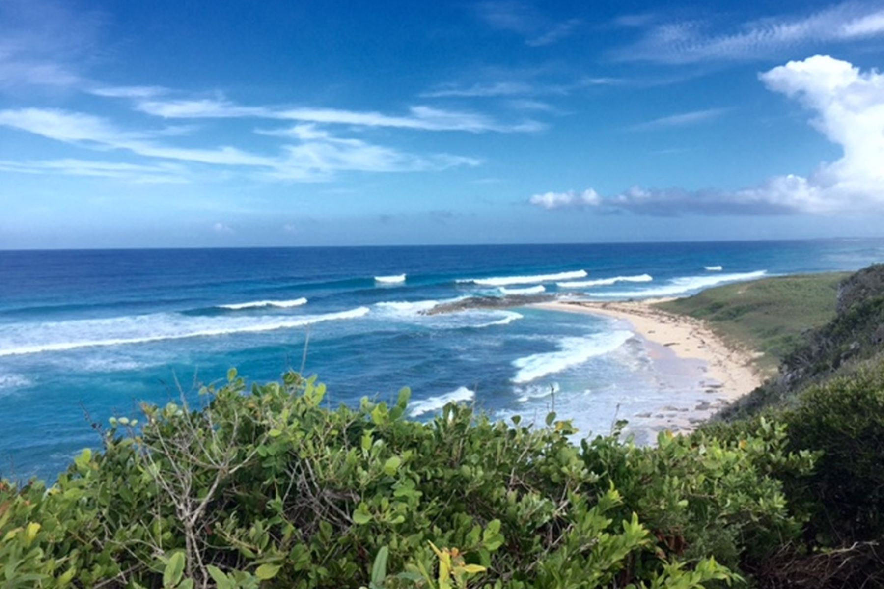 Additional photo for property listing at Lot 6, Block 66 Eleuthera Island Shores, 格里高利城, 伊路瑟拉 巴哈马