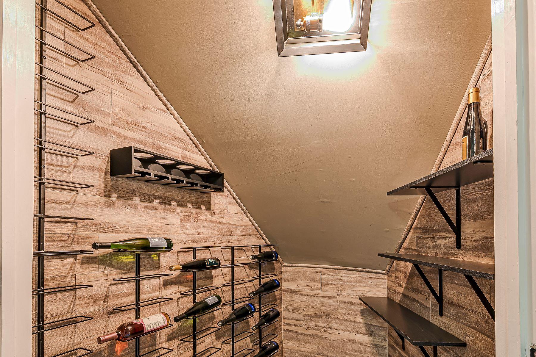 Additional photo for property listing at 1585 Star Way, Reno, NV 89511 1585 Star Way Reno, Nevada 89511 Estados Unidos