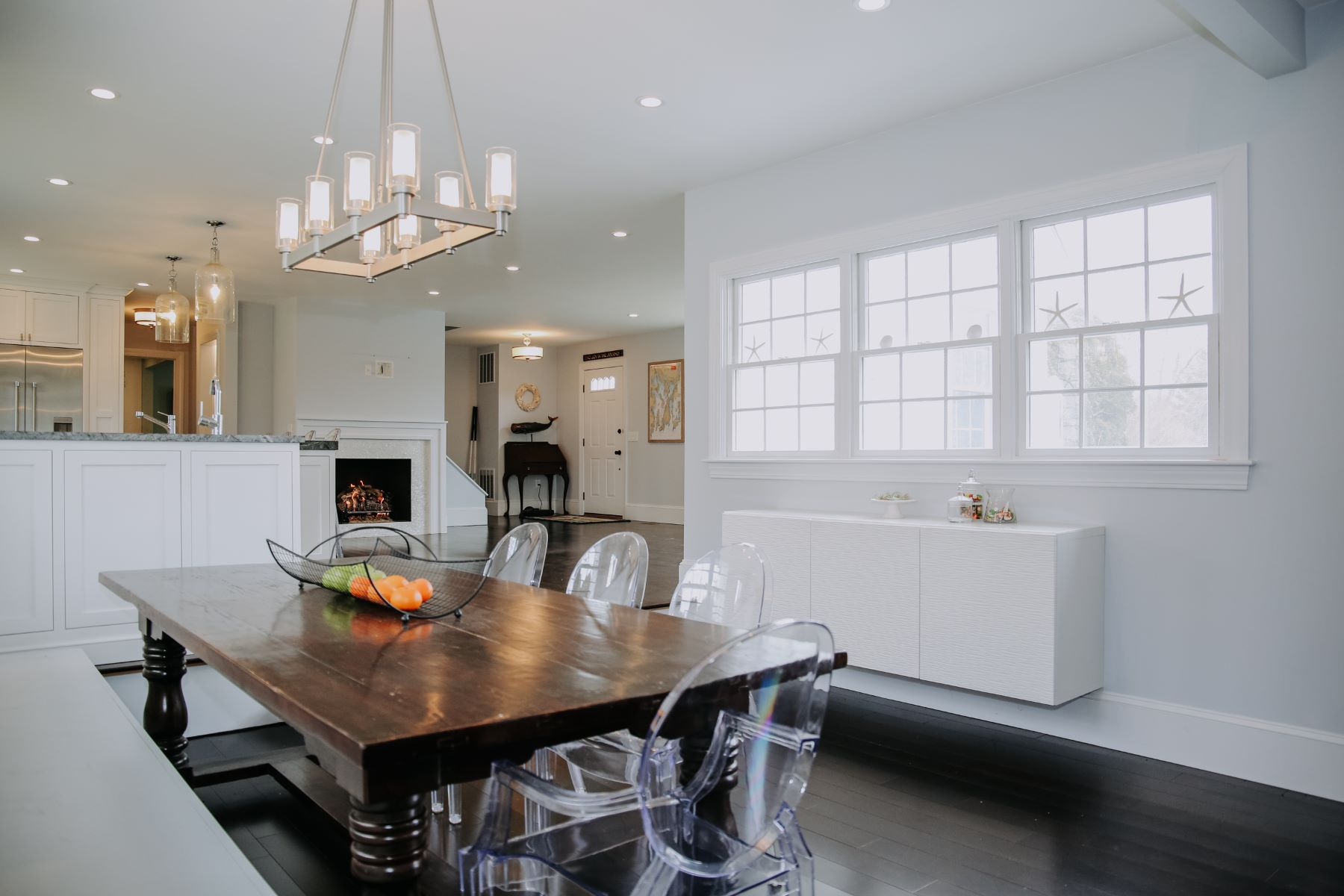 Additional photo for property listing at Beach Cape 5 Gooseberry Road Newport, Rhode Island 02840 United States