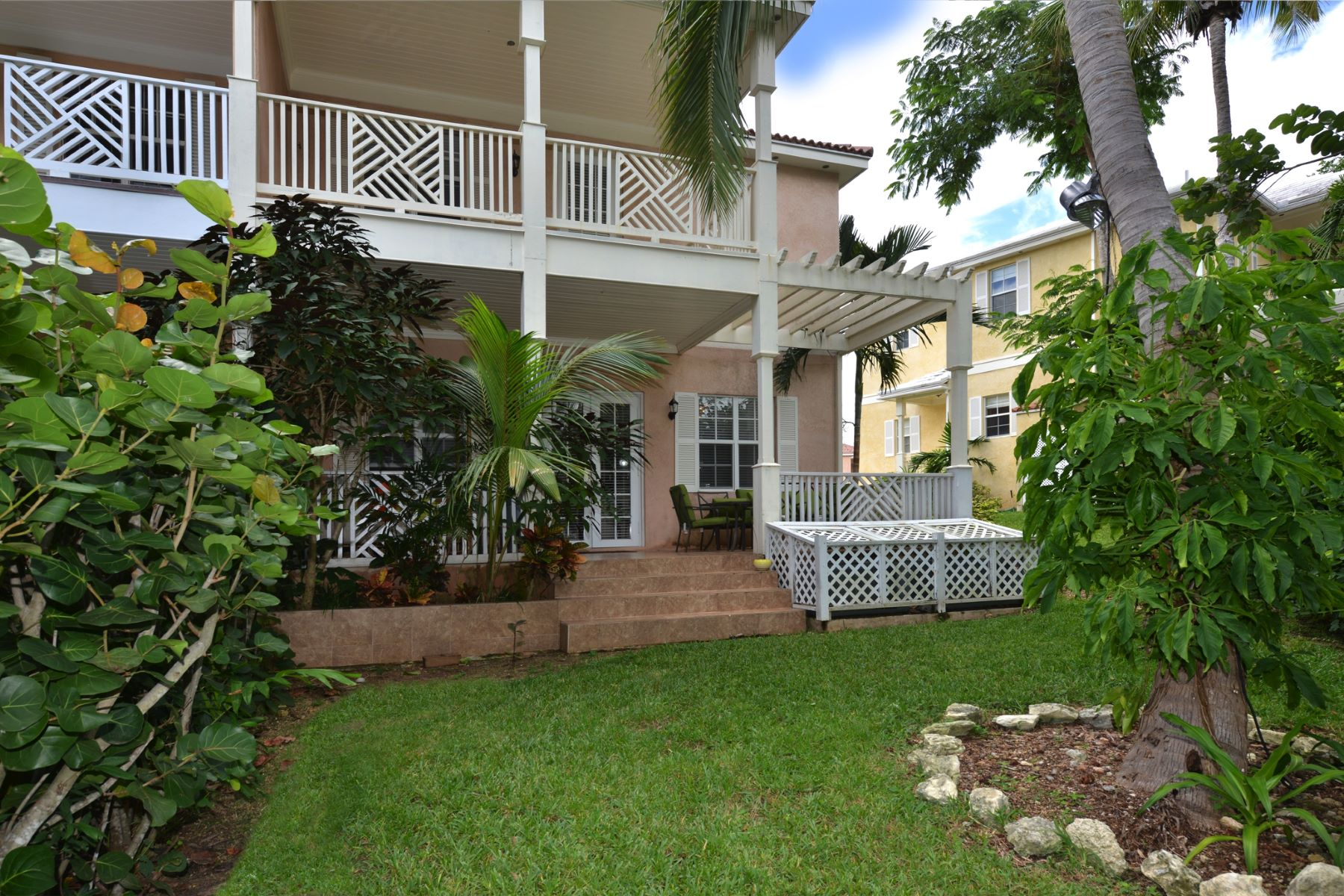 Additional photo for property listing at Balmoral #GR79 Balmoral, Prospect Ridge, New Providence/Nassau Bahamas