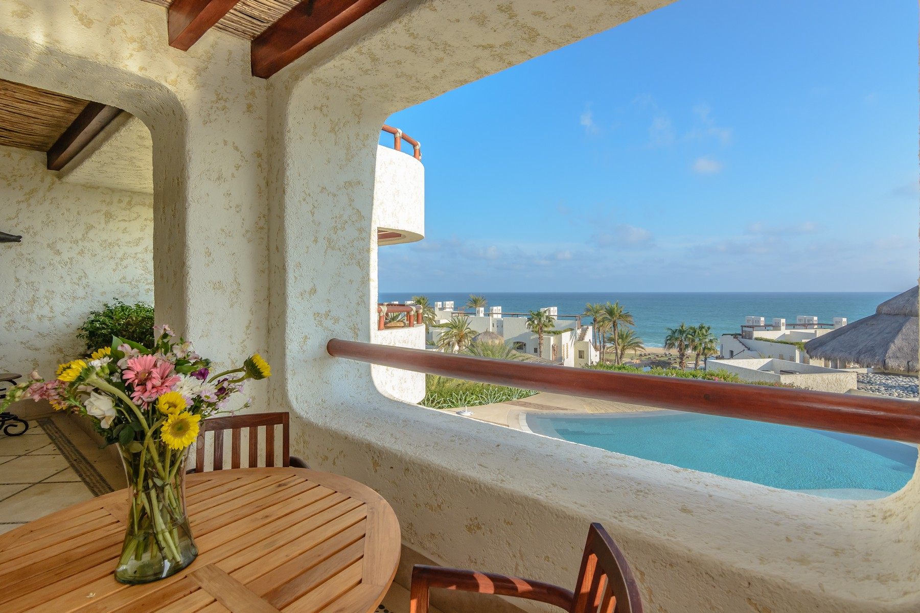 Additional photo for property listing at Residence 4202 Las Ventanas al Paraiso Carretera Transpeninsular MK 19.5 San Jose Del Cabo, Baja California Sur 23400 México