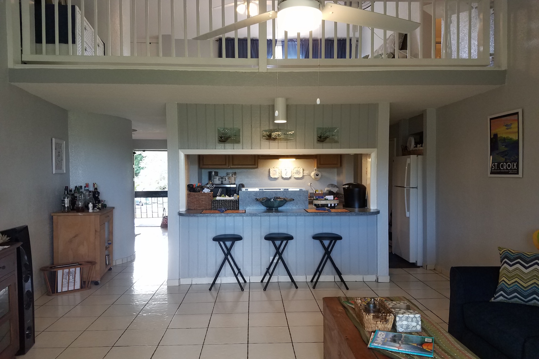 Additional photo for property listing at 325 Mill Harbour 325 Mill Harbour St Croix, Virgin Islands 00820 United States Virgin Islands