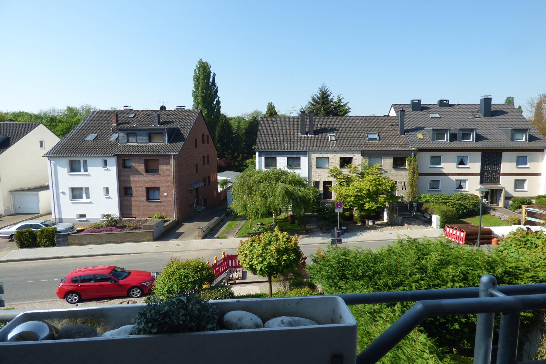 Apartment for Sale at Another Kind of Health Resort Dusseldorf, Nordrhein-Westfalen, 40627 Germany