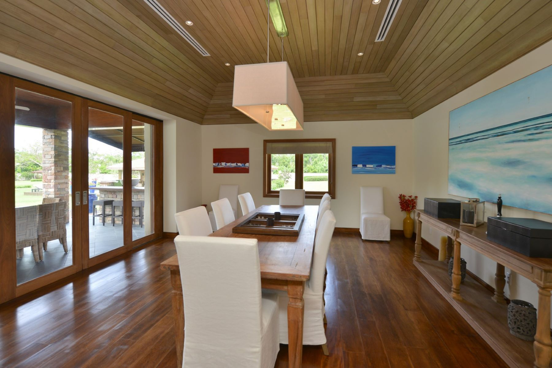 Additional photo for property listing at Coconut Lyford Cay, Nassau And Paradise Island Bahamas