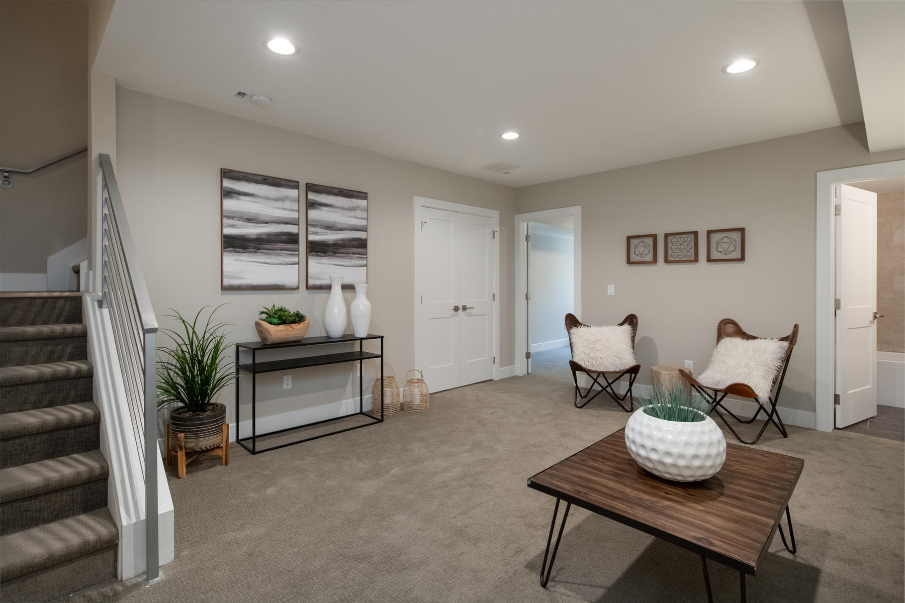 Additional photo for property listing at 790 Bellaire Street 790 Bellaire Street Denver, Colorado 80220 United States