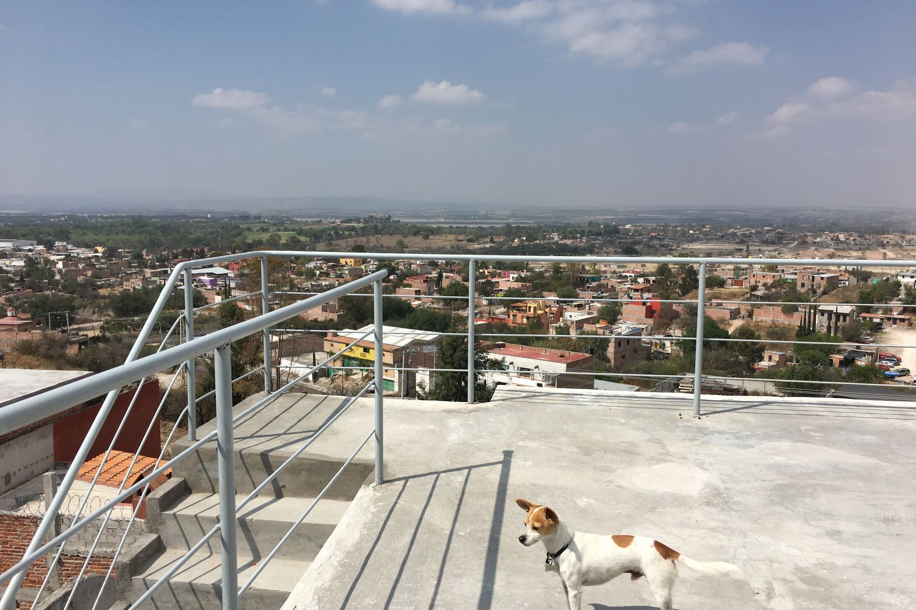 Additional photo for property listing at CERES Ceres 46 San Miguel De Allende, Guanajuato 37736 Mexico