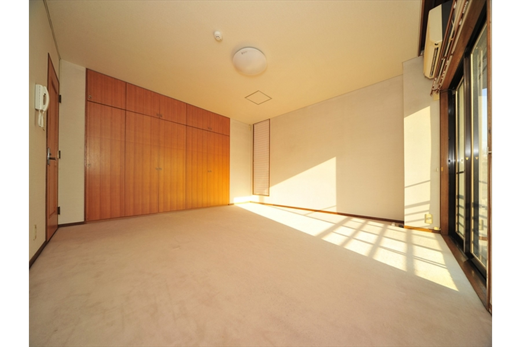 Additional photo for property listing at Oyamadai Estate Setagaya Ku, Tokyo Japan