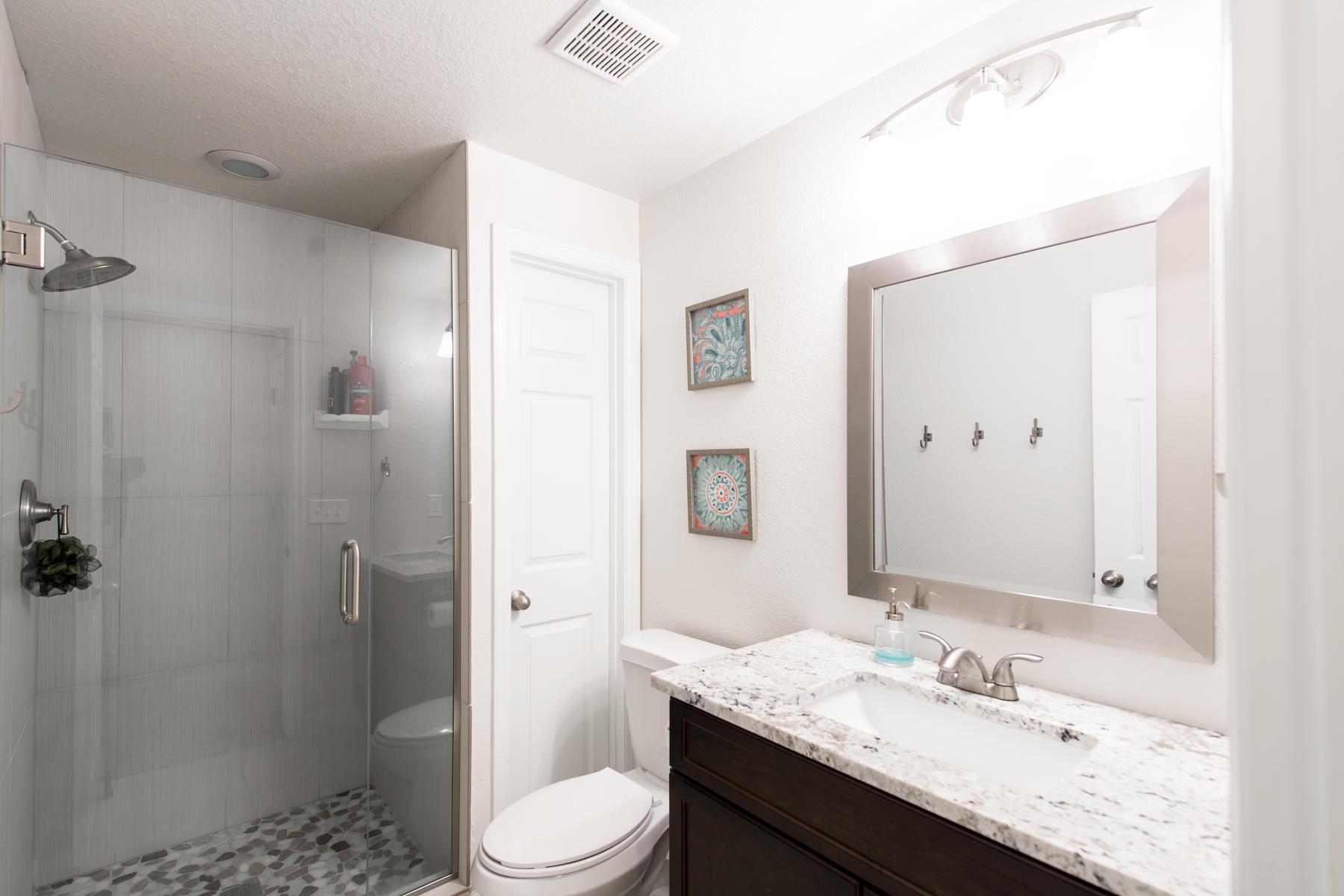 Additional photo for property listing at 6193 S Jackson Gap Ct 6193 S Jackson Gap Ct Aurora, Colorado 80016 United States
