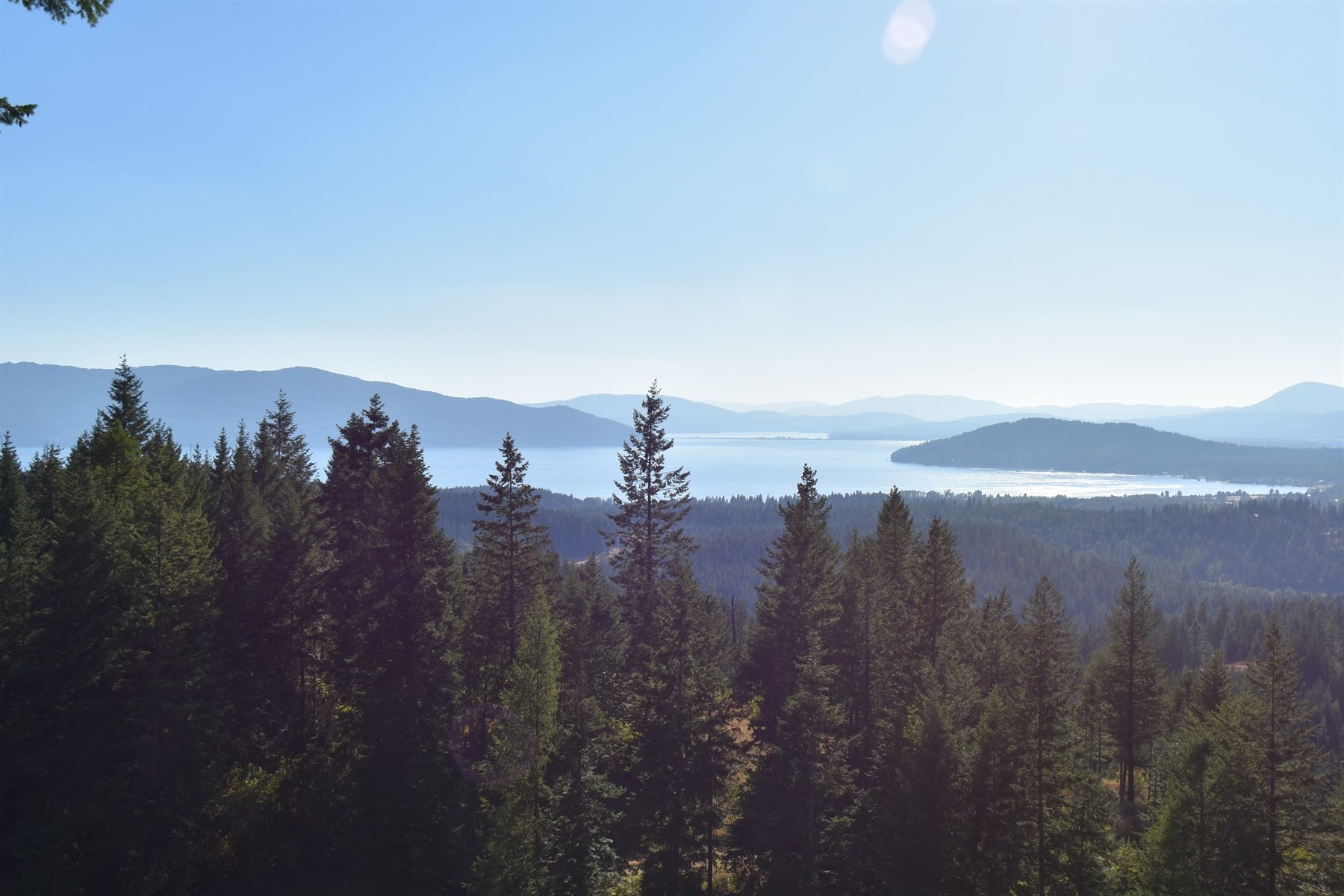 Additional photo for property listing at The Idaho Club Lot E-8 346 North Star Lane Sandpoint, Idaho 83864 United States