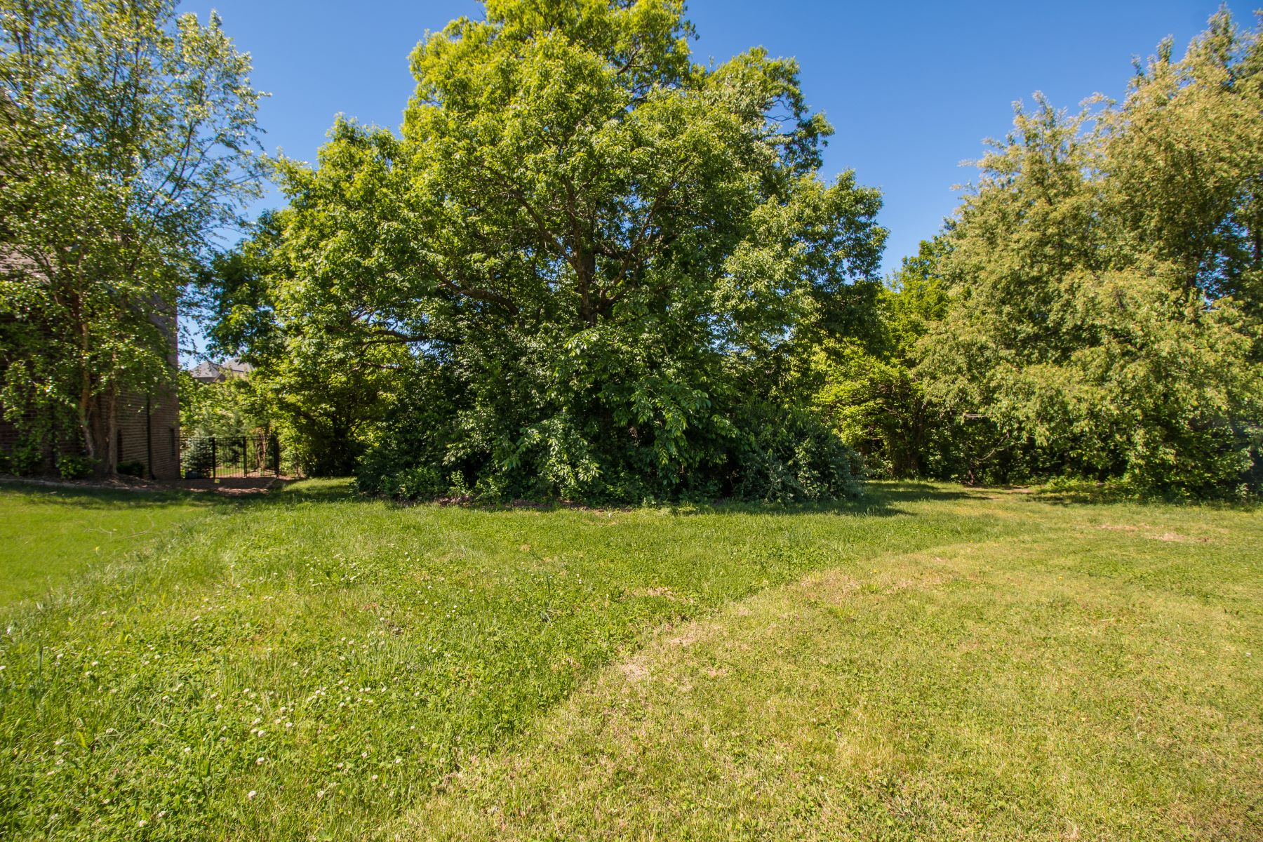 Land for Sale at 16 Shetland Lane Rogers, Arkansas 72758 United States