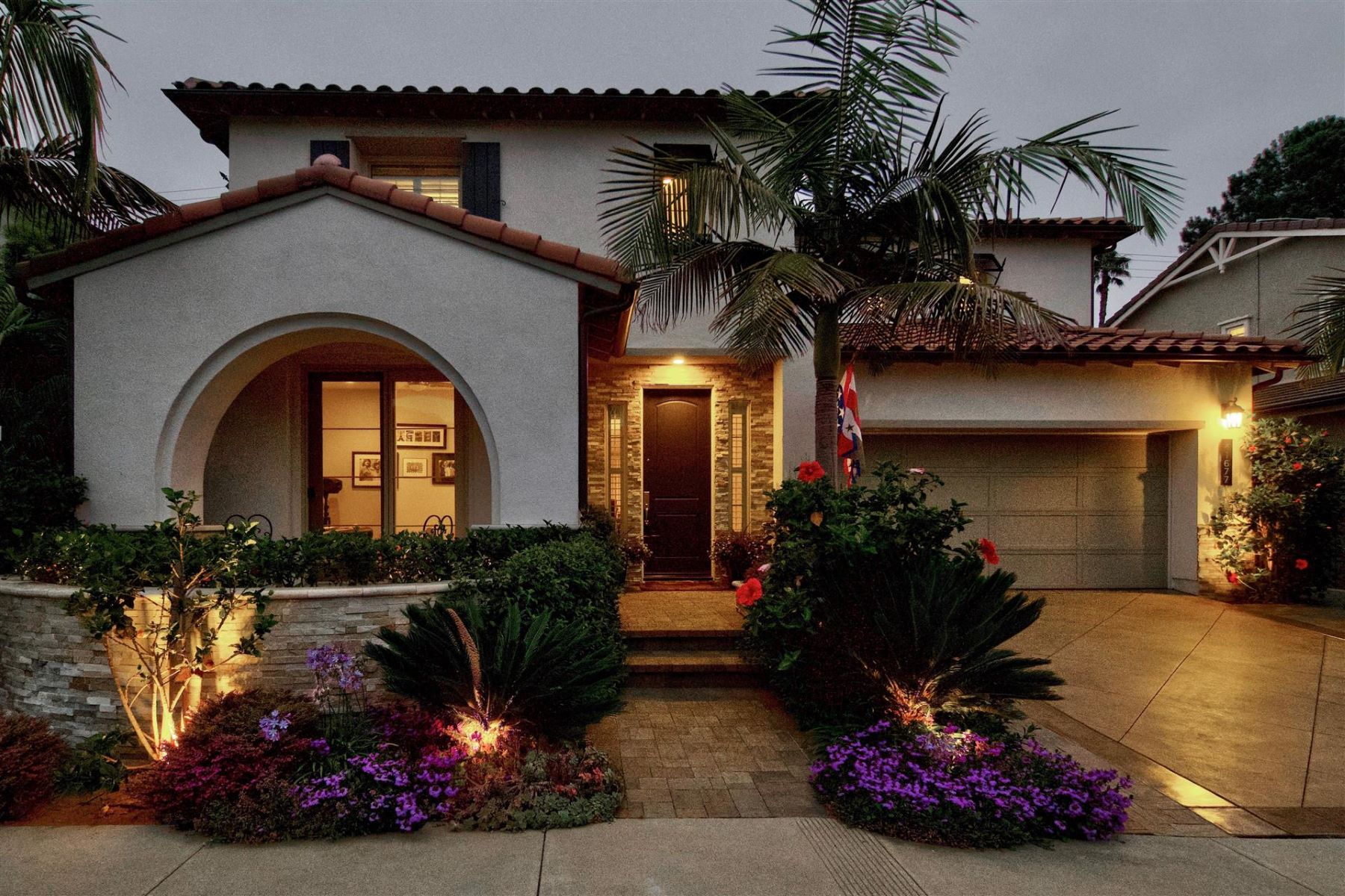 Property للـ Sale في Encinitas, California 92007 United States