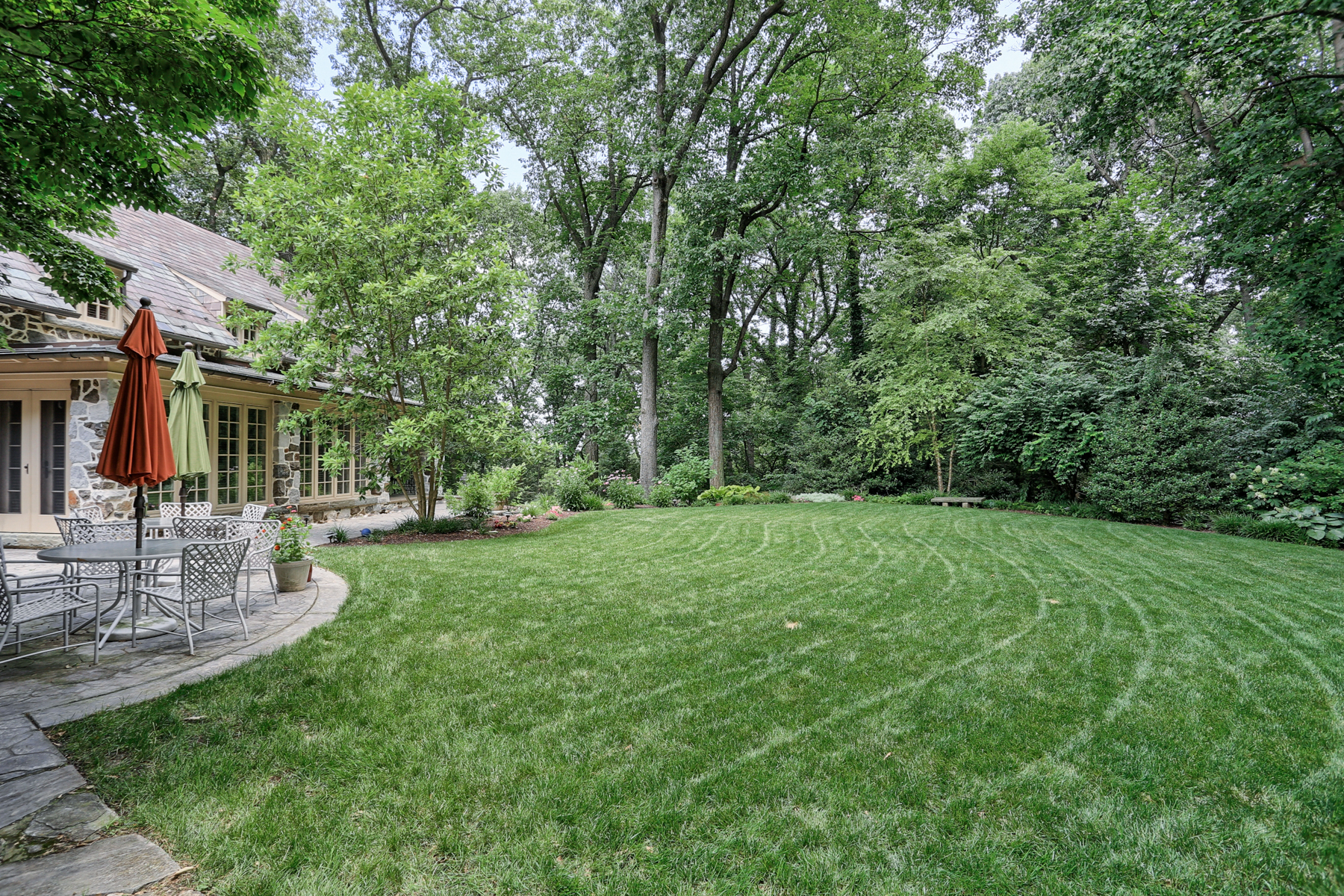 Additional photo for property listing at 2336 Woodwick Road  Lancaster, Pennsylvania 17601 Estados Unidos