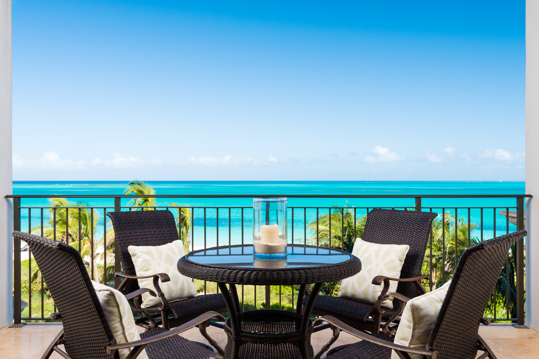 Condominium for Sale at The Regent Grand - Suite 305 The Regent Grand, Grace Bay, Providenciales Turks And Caicos Islands