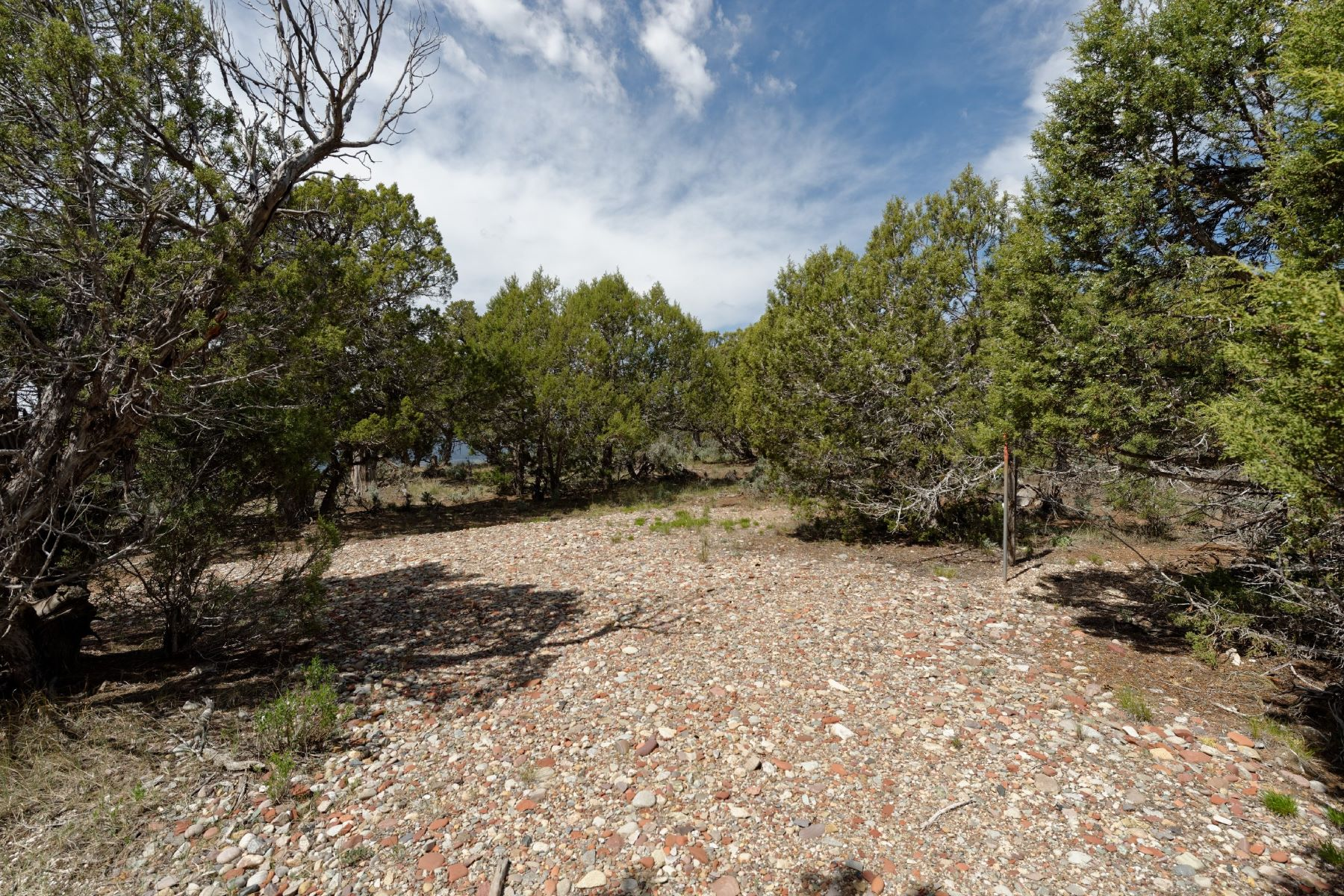 Land for Sale at Stirling Ranch 405 County Road 162A Carbondale, Colorado, 81623 United States