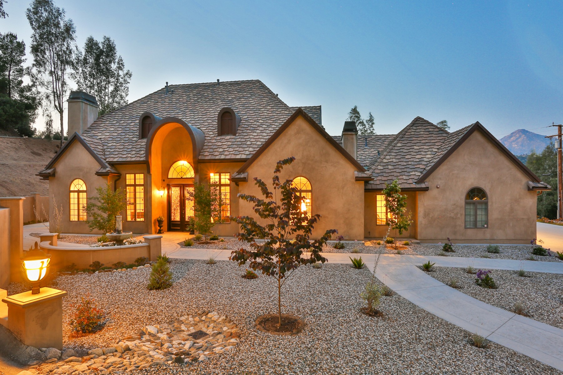 Single Family Homes for Active at 4550 Quail Valley Road, La Verne 91750 4550 Quail Valley Road La Verne, California 91750 United States