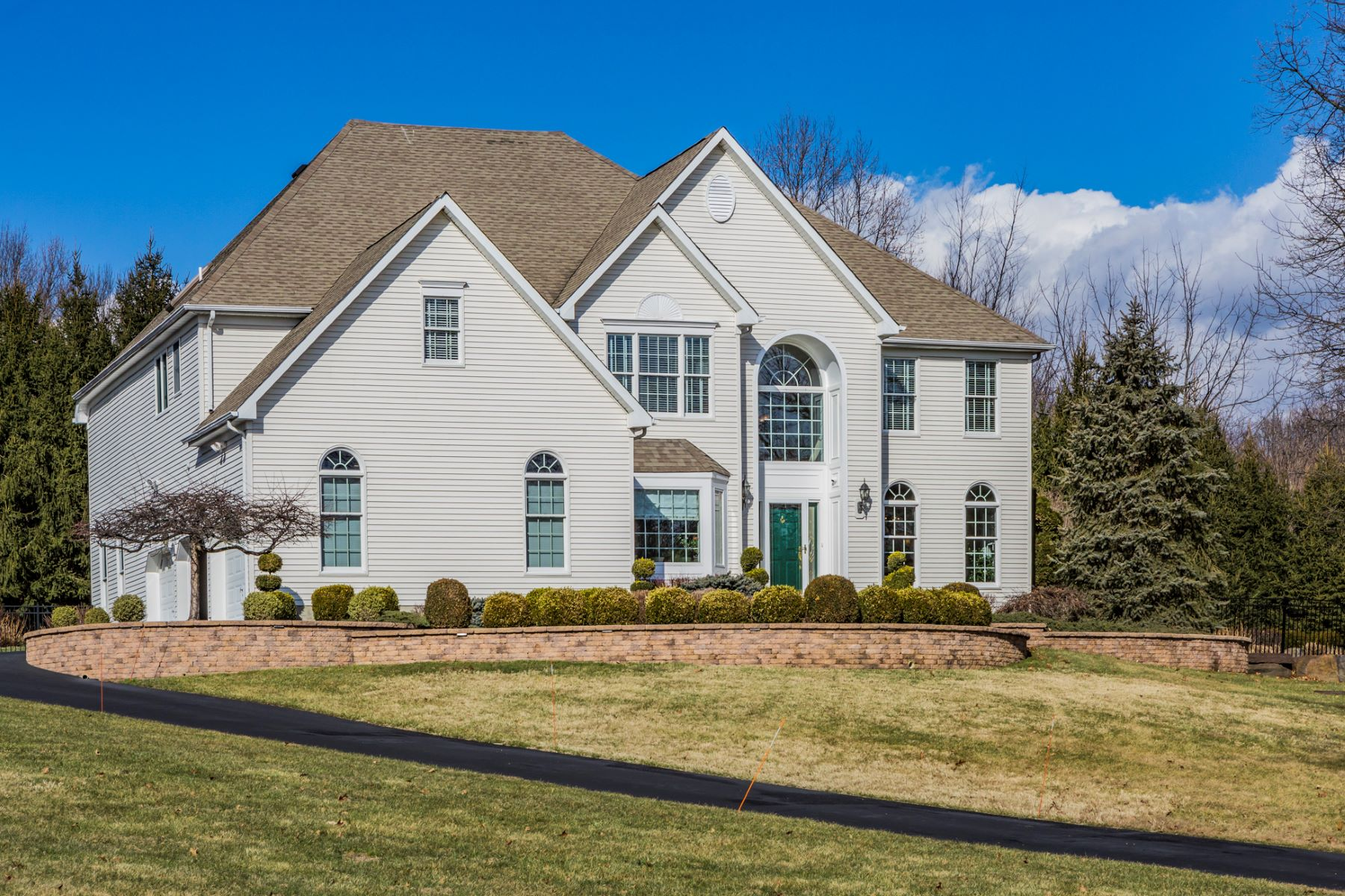 sales property at Undeniably WOW! - Delaware Township