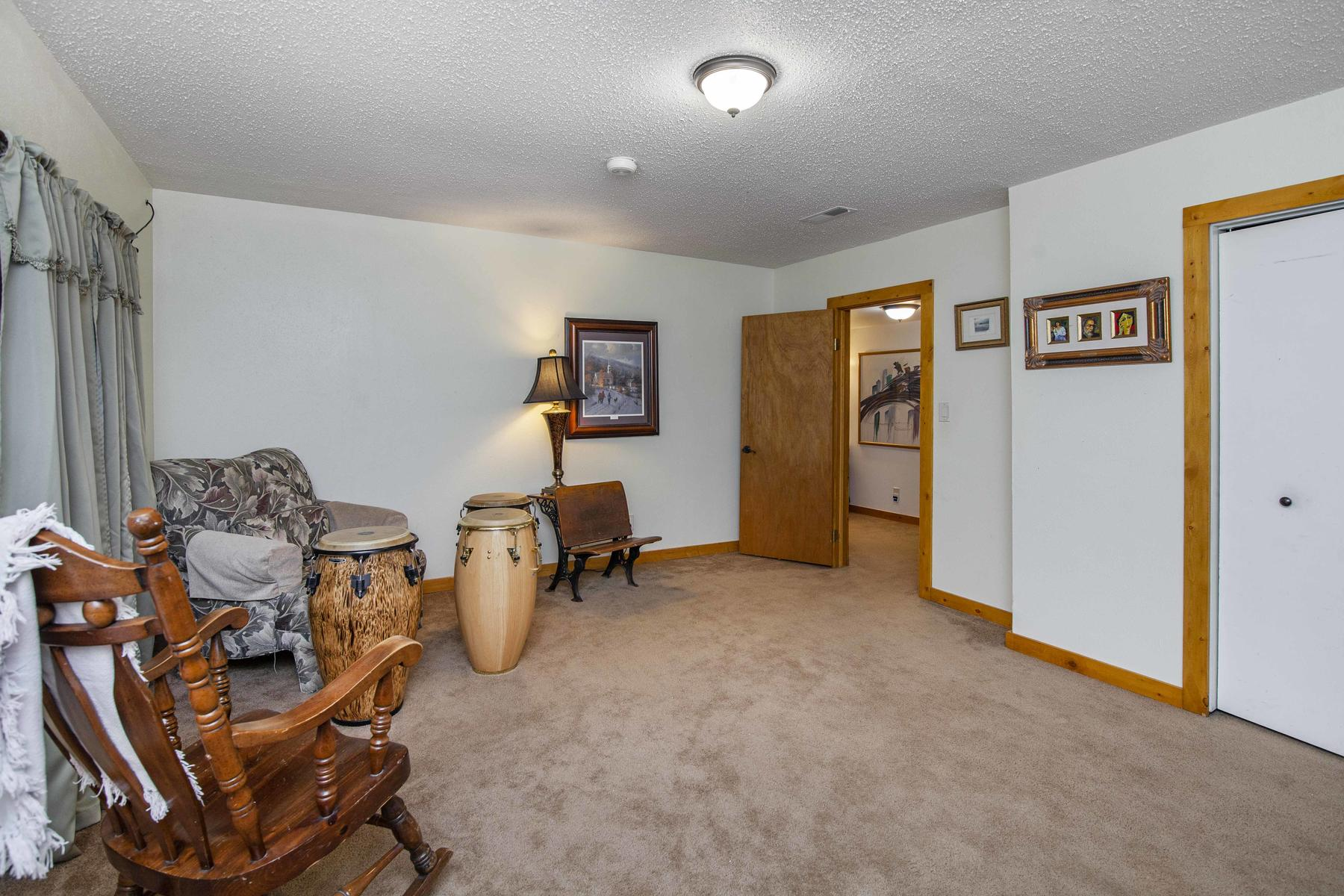 Additional photo for property listing at  Idaho Springs, Колорадо 80452 Соединенные Штаты