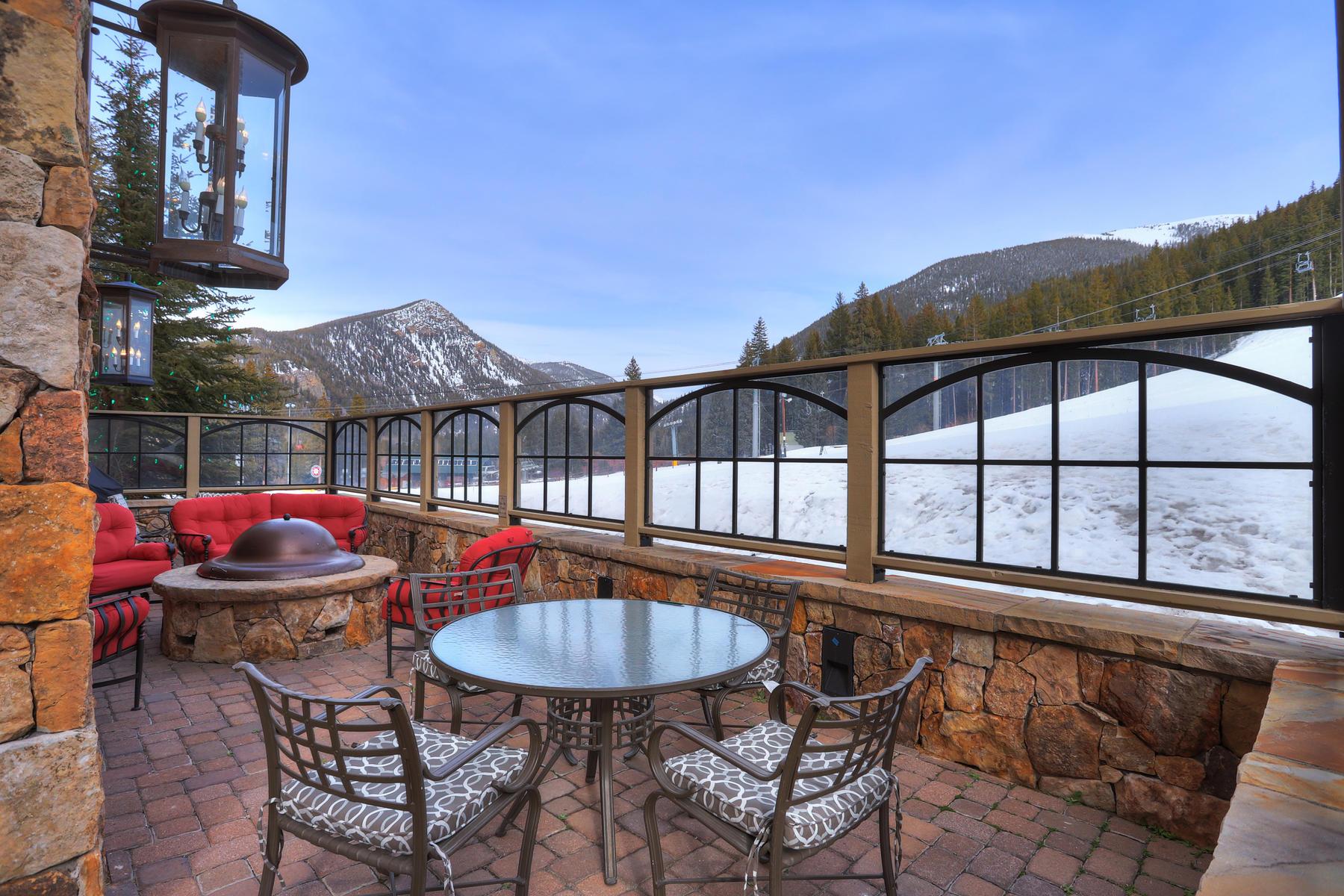 Condominiums για την Πώληση στο Lone Eagle #3010 280 Trailhead Dr #3010, Keystone, Κολοραντο 80435 Ηνωμένες Πολιτείες