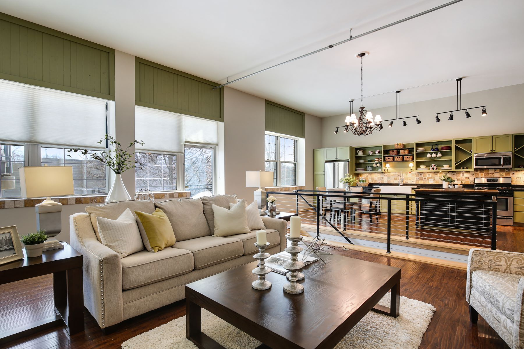 Condominiums für Verkauf beim 4100 Vernon Avenue S #112 4100 Vernon Avenue S #112, St. Louis Park, Minnesota 55416 Vereinigte Staaten