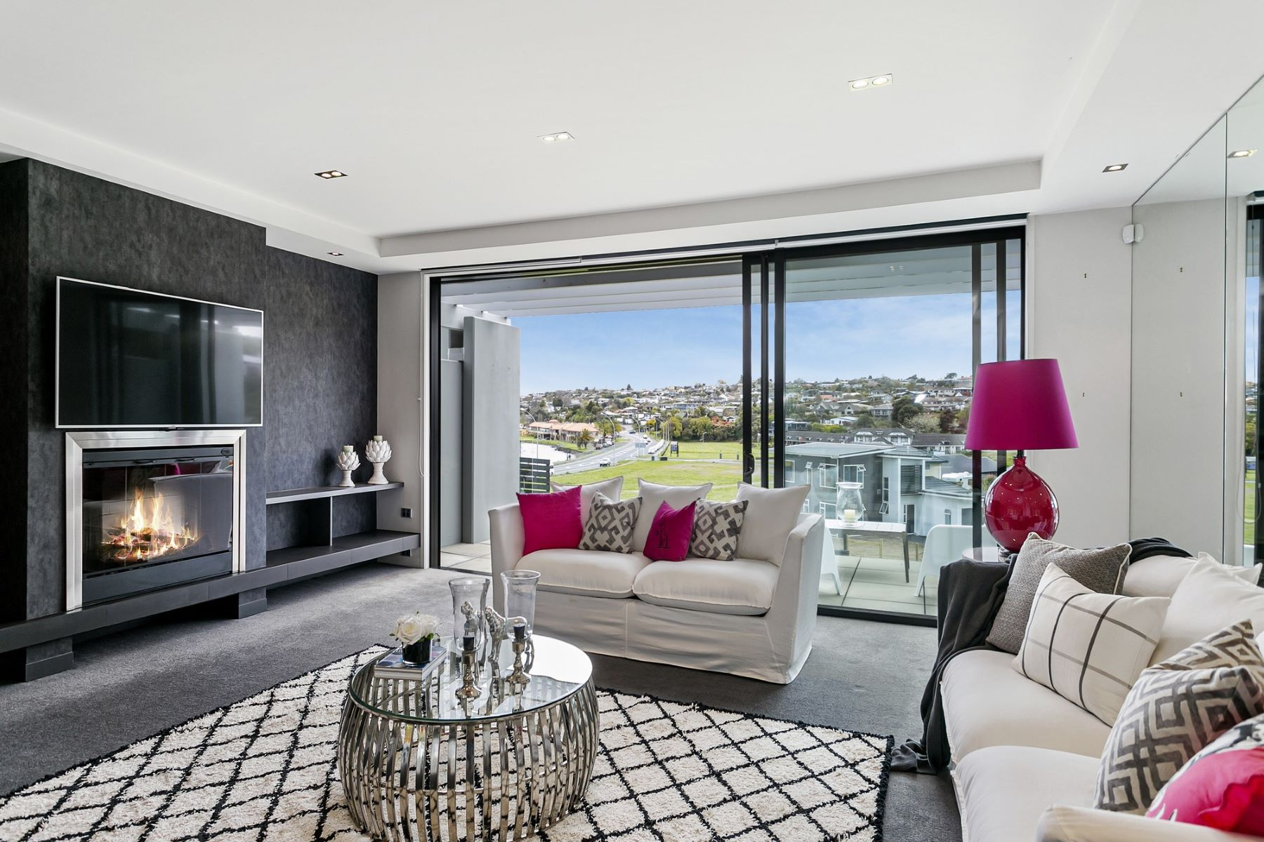 Apartments for Sale at Taupo, Waikato New Zealand