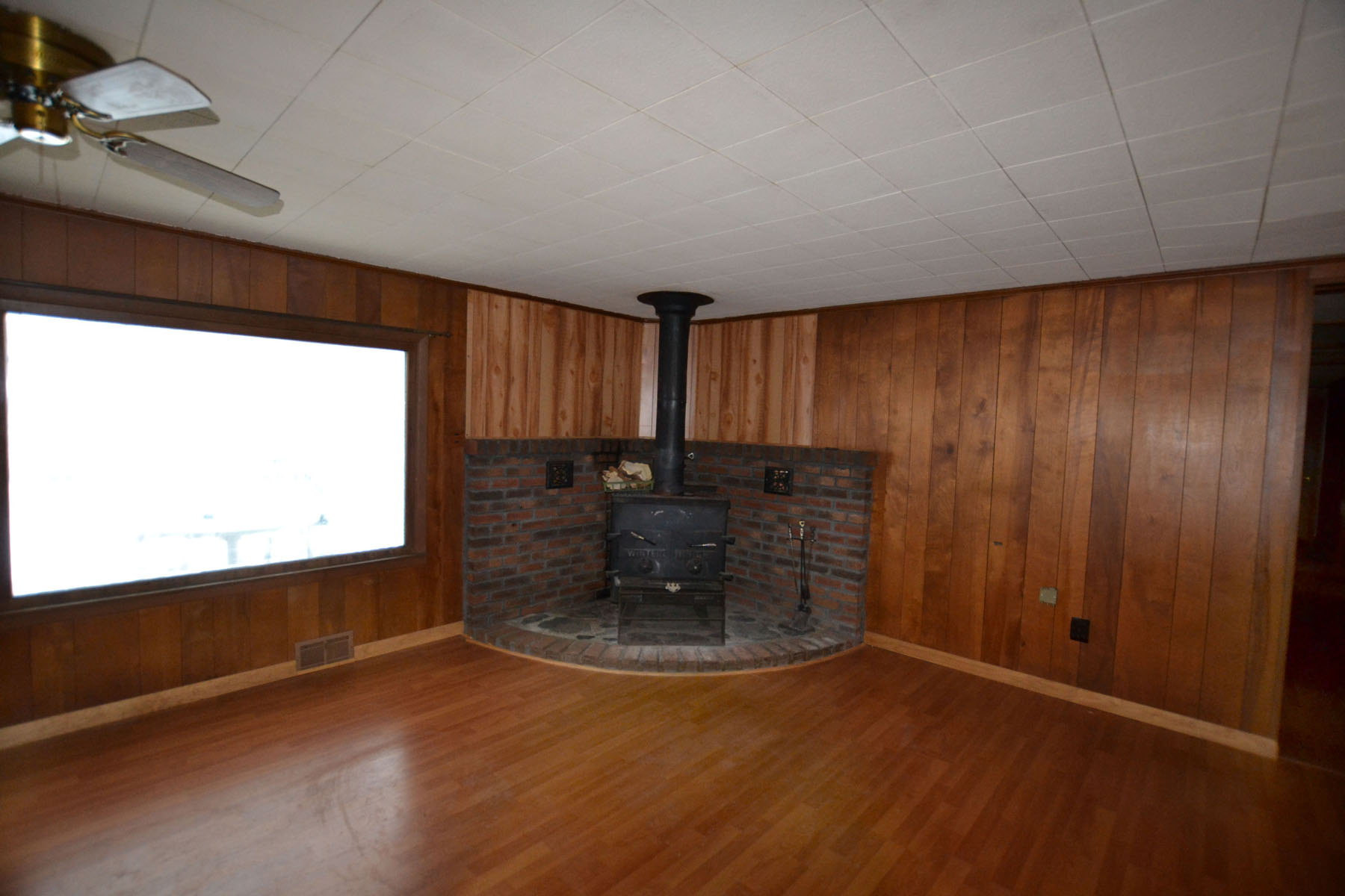 Additional photo for property listing at 6324 NYS Rt 28 6324 State Route 28 Indian Lake, New York 12812 United States