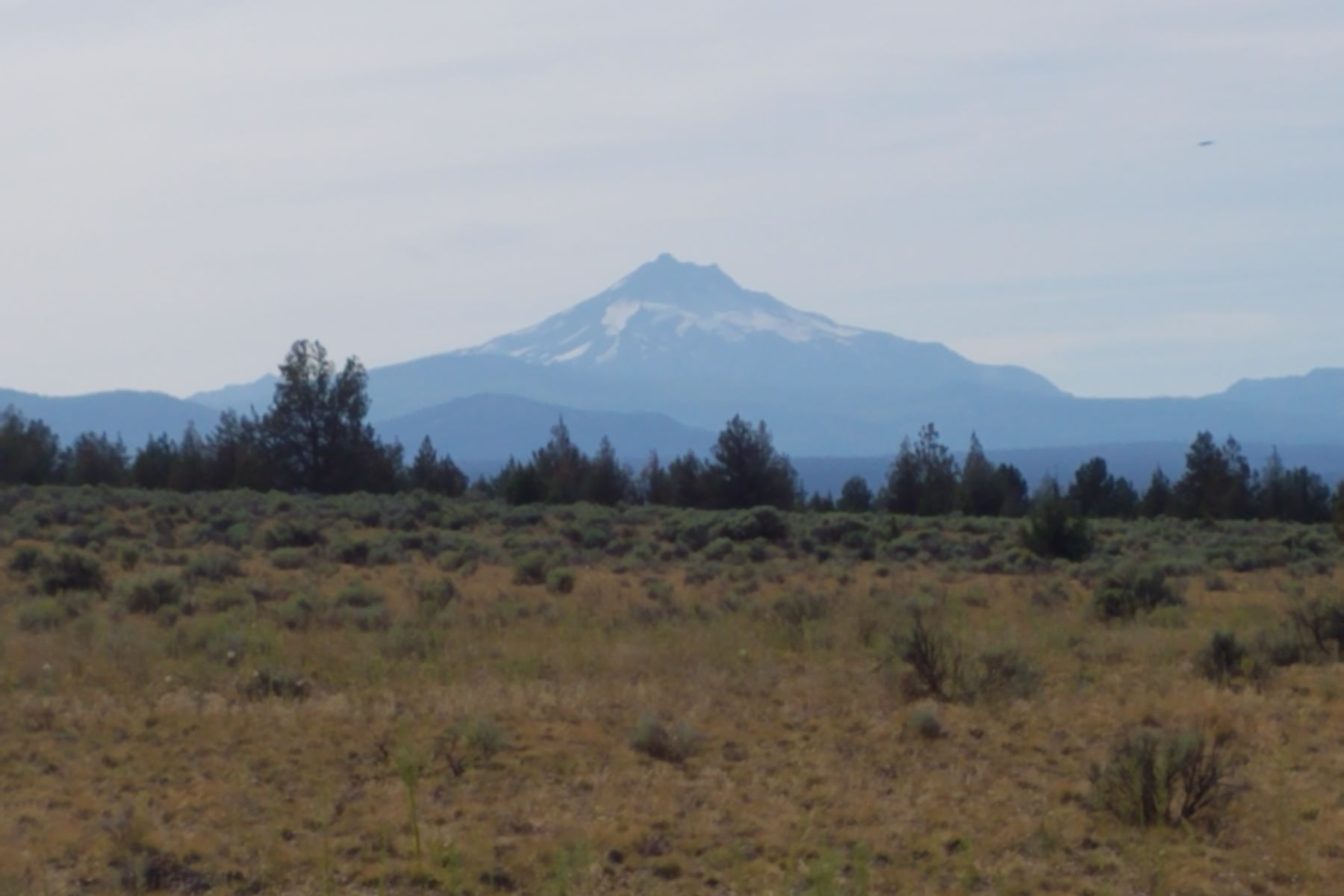 Land for Active at 0-500-600 NW Elk Drive Madras, Oregon 97741 United States