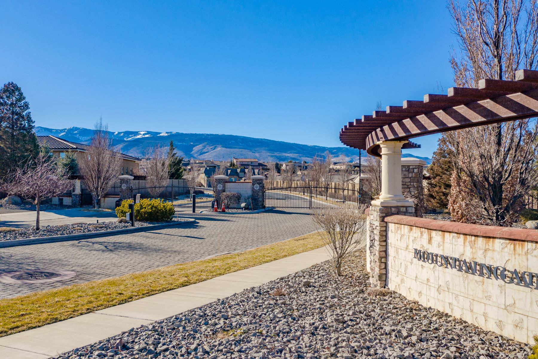 Additional photo for property listing at 13505 Tremolite Drive, Reno, NV 13505 Tremolite Drive Reno, Nevada 89511 United States