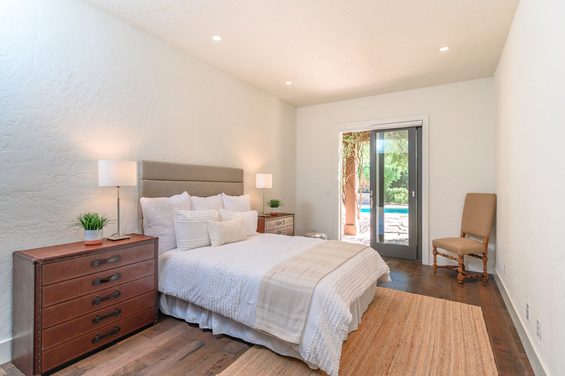 Additional photo for property listing at 1510 Yountville Cross Road 1510 Yountville  Cross Road Yountville, California 94599 United States