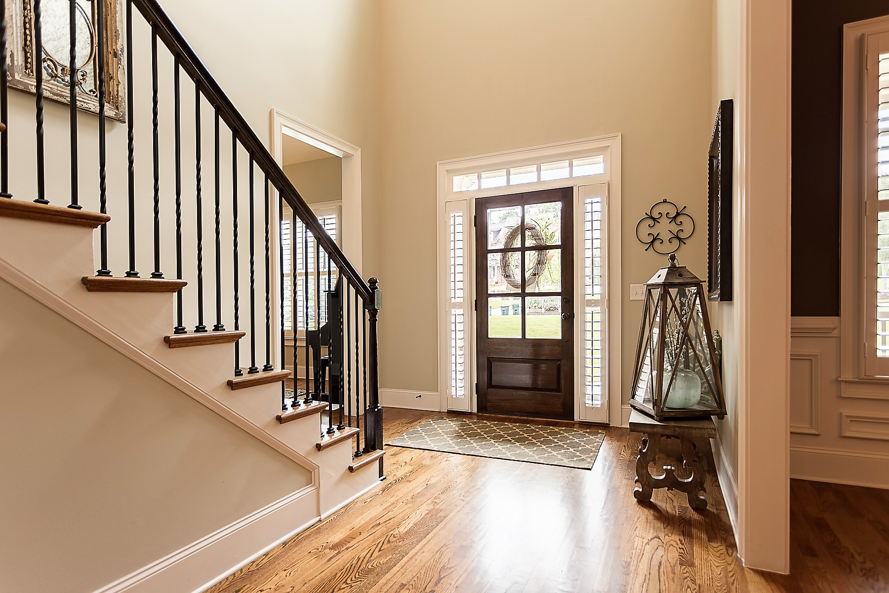 Additional photo for property listing at Perfection In Desirable Roswell Enclave 1050 Windfaire Place Roswell, Georgia 30076 United States