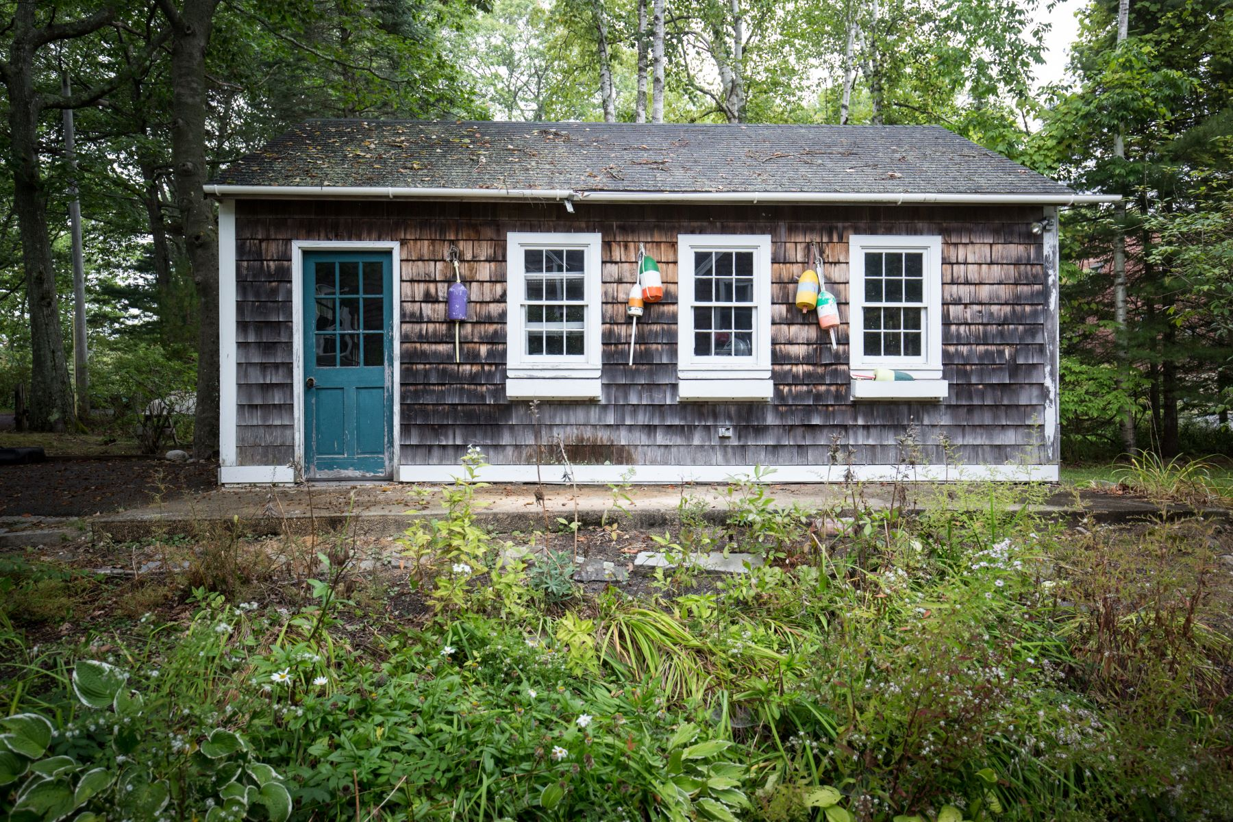 Additional photo for property listing at 866 Princes Point Road 866 Princes Point Road Yarmouth, Maine 04096 United States