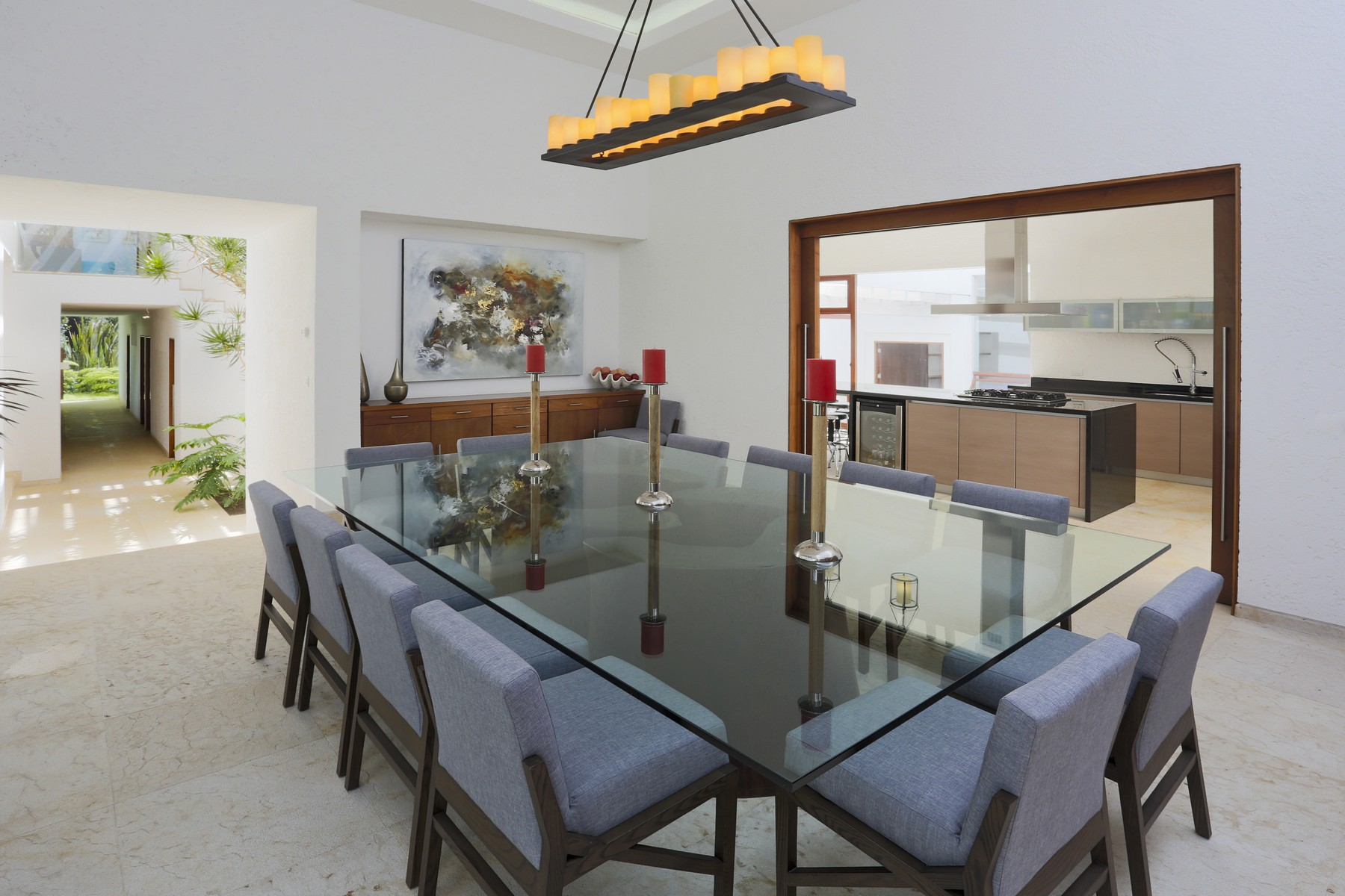 Additional photo for property listing at Avandaro Residence at Valle de Bravo  Federal District, Mexico Df 51200 Mexico