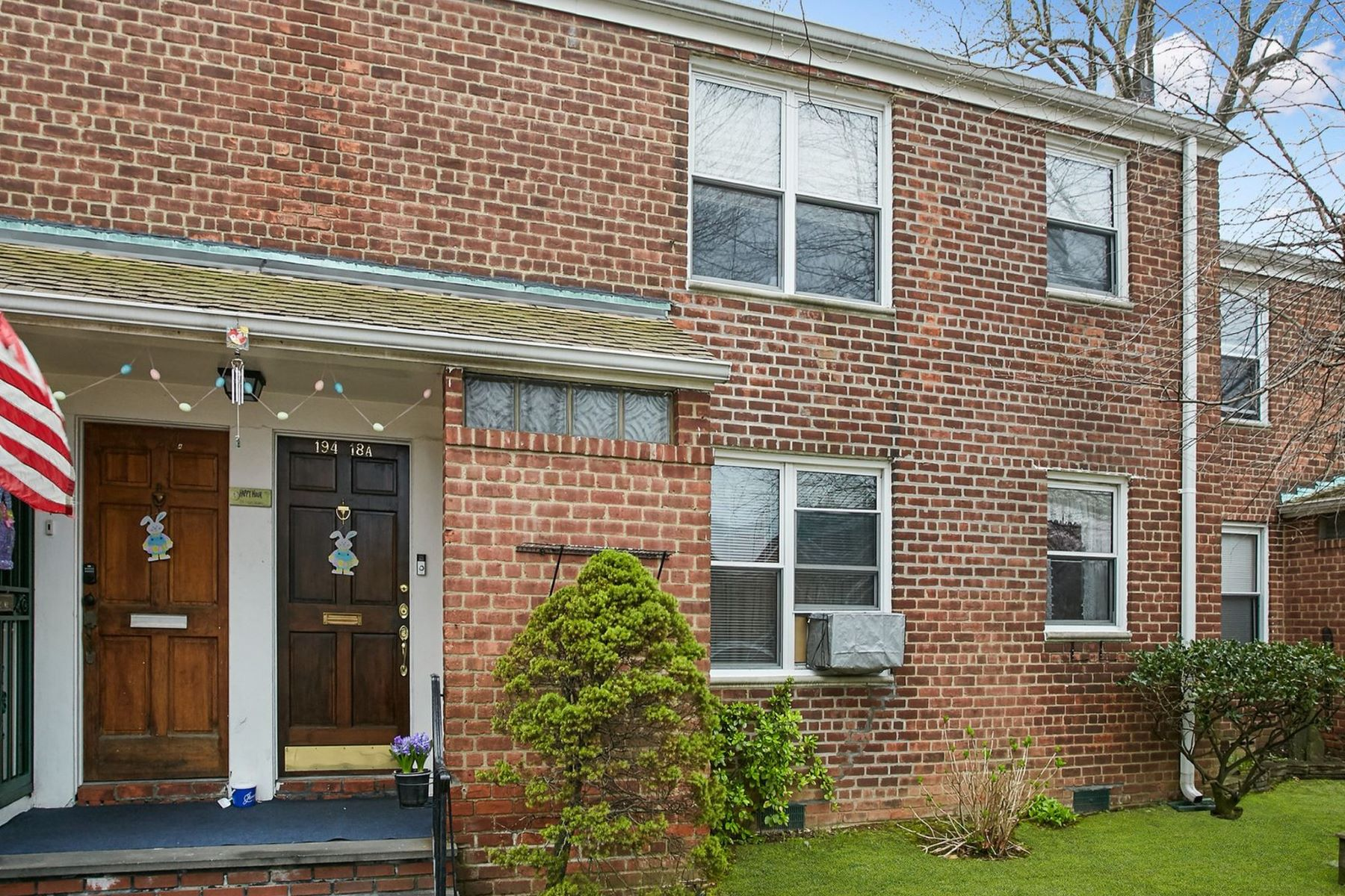 Co-op Properties for Active at 194-18A 39th Avenue Flushing, New York 11358 United States