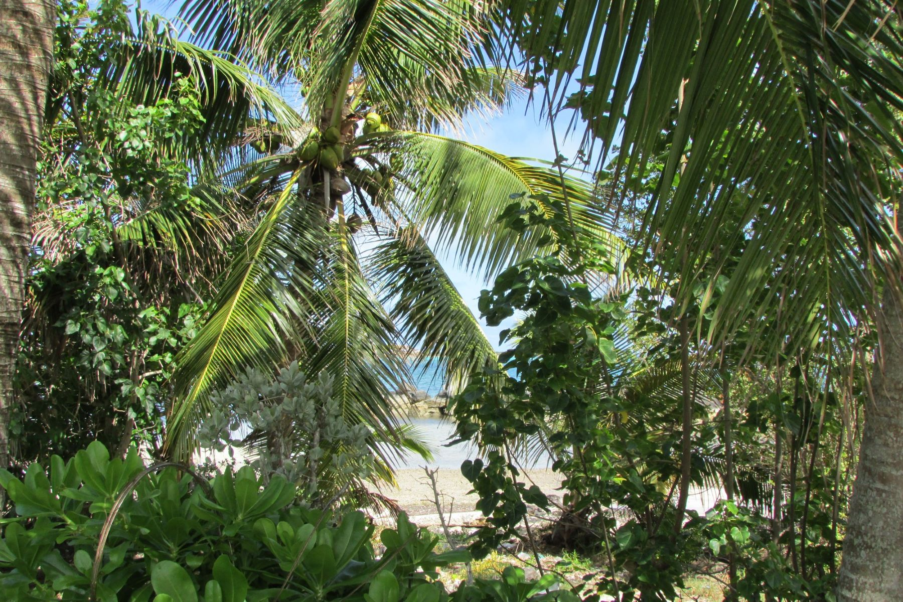 Land for Sale at Lot 1, Great Abaco Club Great Abaco Club, Marsh Harbour, Abaco Bahamas